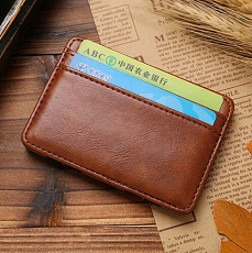 Leather Wallets Manufacturers In Delhi  4a75297bb2215