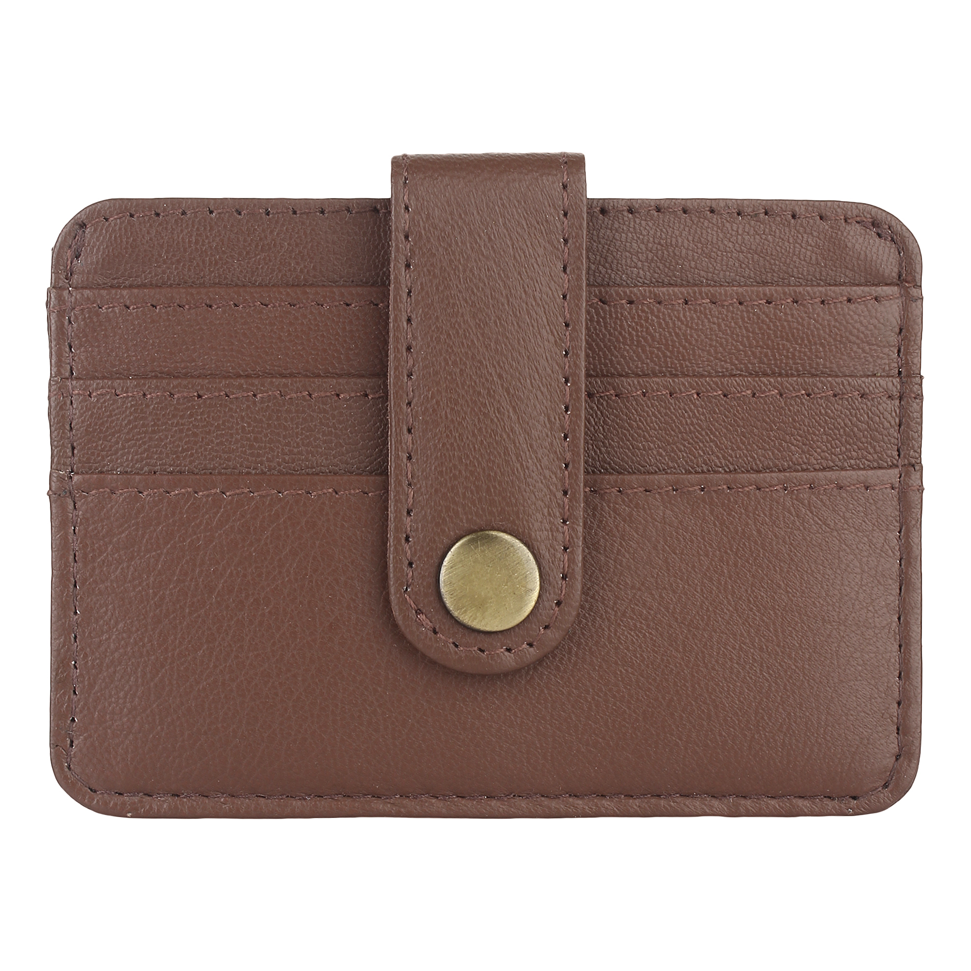Leather card holder wallet Manufacturers in Venezuela, card holder wallet Suppliers in Venezuela, card holder wallet Wholesalers in Venezuela, card holder wallet Traders in Venezuela