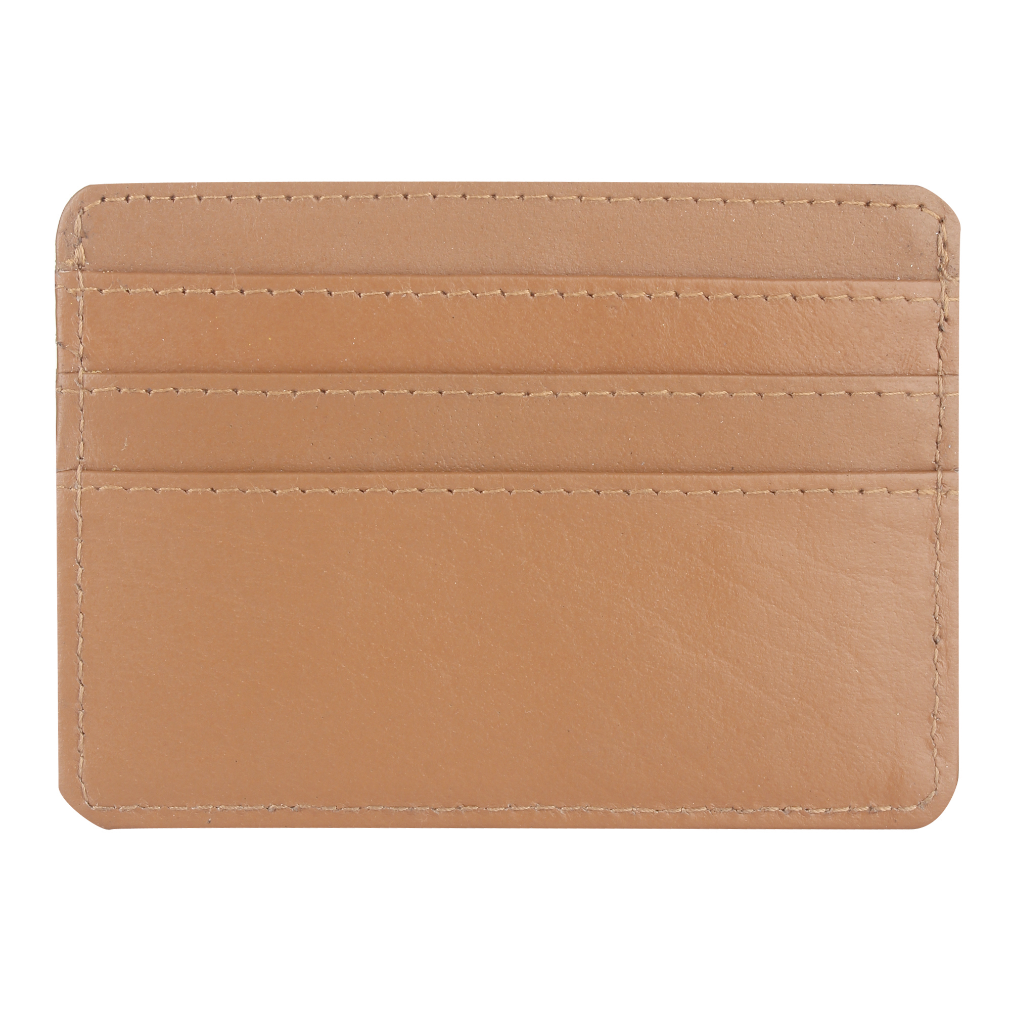 Leather Wallets Manufacturers in Marseille, Leather Wallets Suppliers in Marseille, Leather Wallets Wholesalers in Marseille, Leather Wallets Traders in Marseille