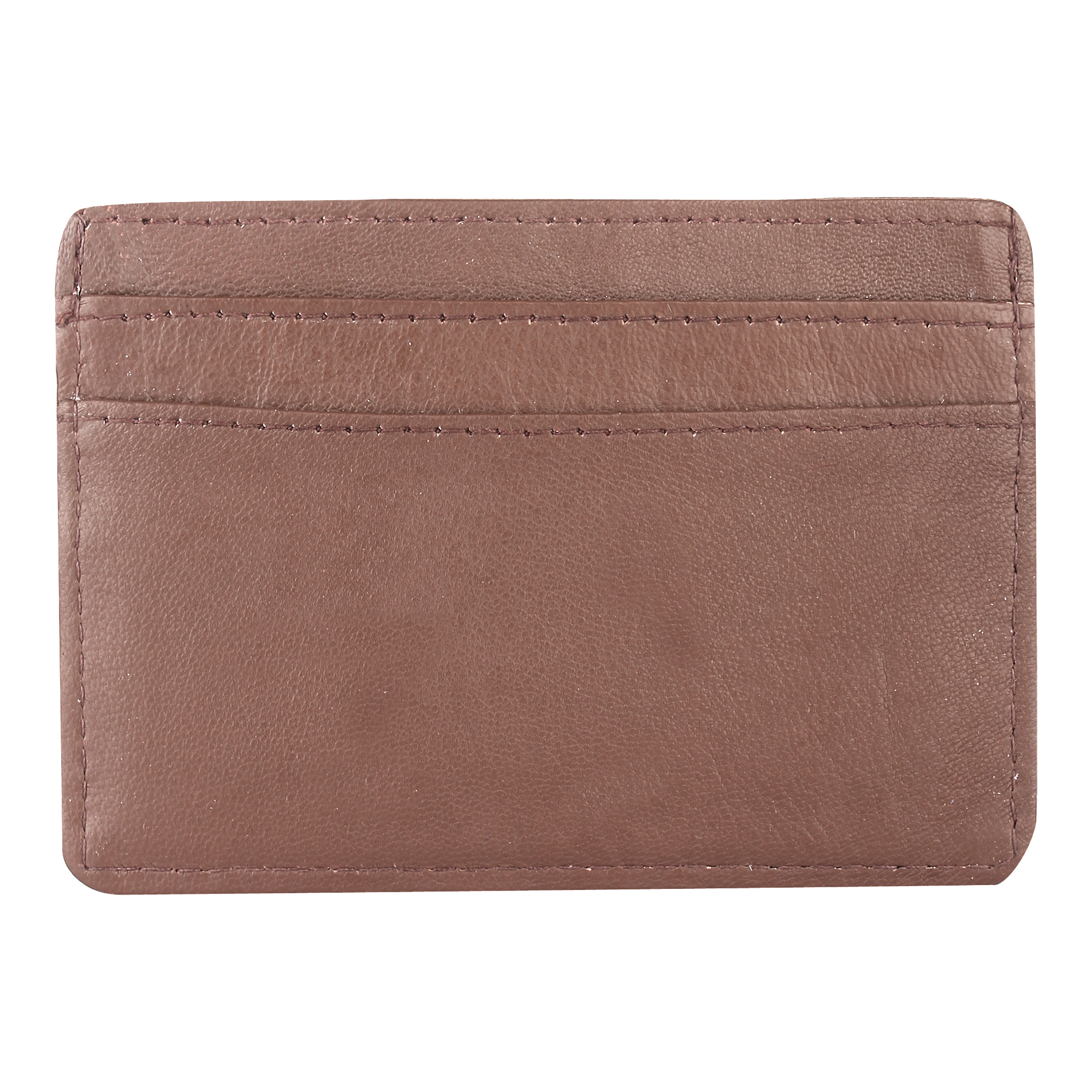 Leather Card Holder Wallet Manufacturers In Palermo, Card Holder Wallet Suppliers In Palermo, Card Holder Wallet Wholesalers In Palermo, Card Holder Wallet Traders In Palermo
