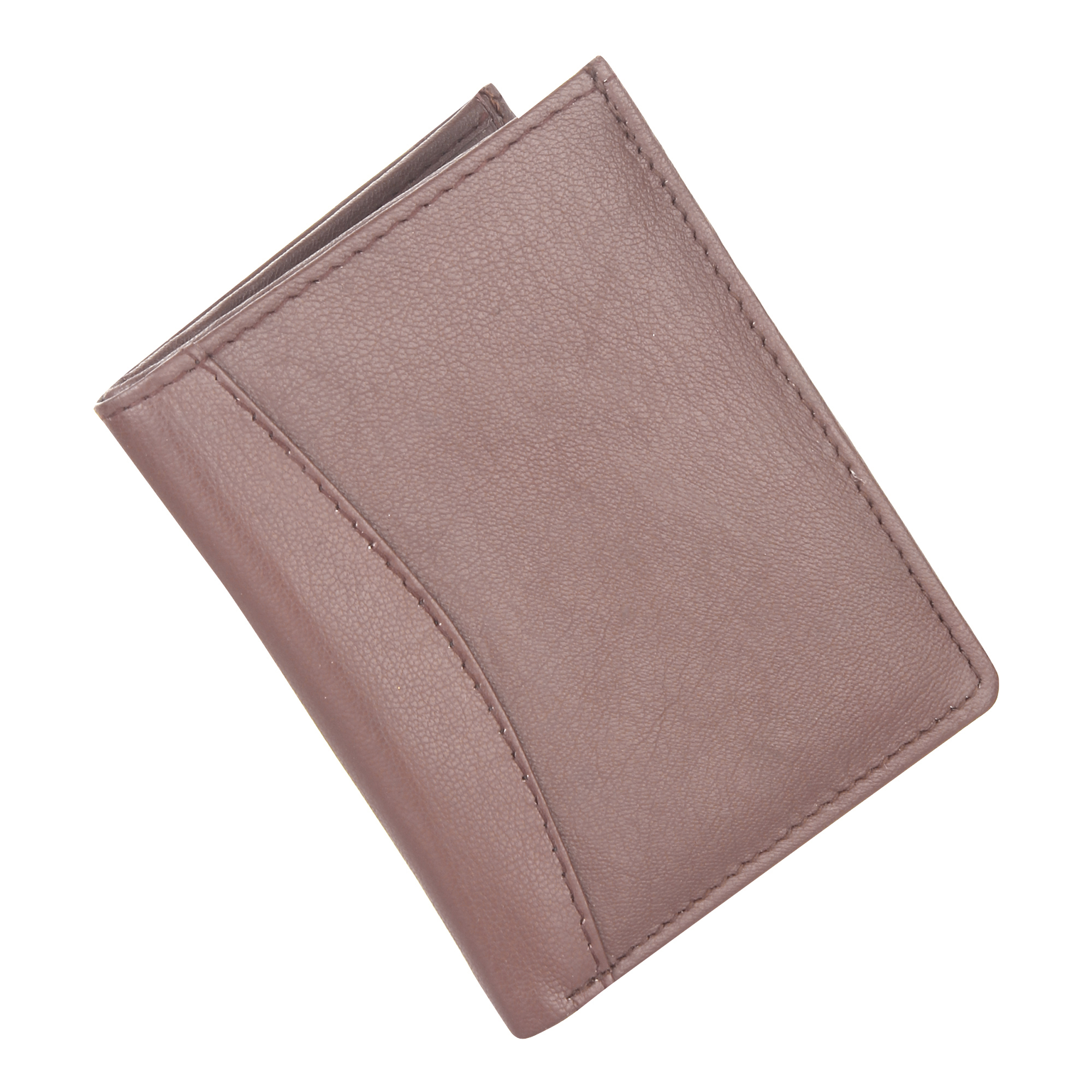 Leather Card Holder Wallet Manufacturers In Alabama, Card Holder Wallet Suppliers In Alabama, Card Holder Wallet Wholesalers In Alabama, Card Holder Wallet Traders In Alabama
