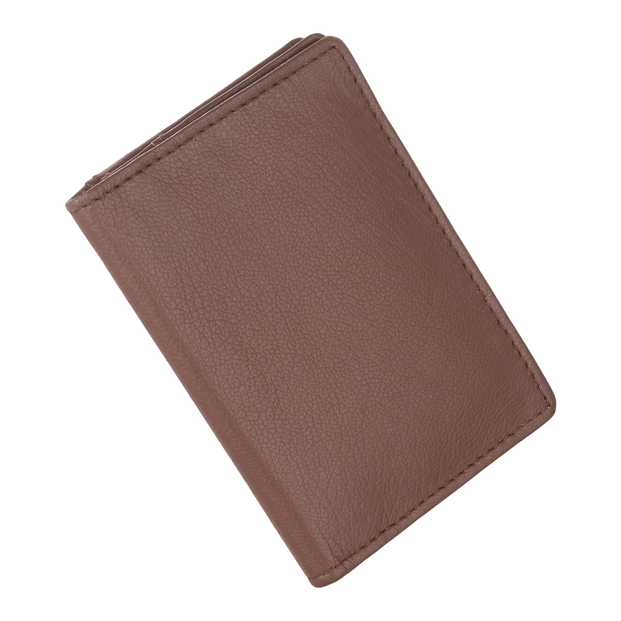 Leather Card Holder Wallet Manufacturers In Romania, Card Holder Wallet Suppliers In Romania, Card Holder Wallet Wholesalers In Romania, Card Holder Wallet Traders In Romania