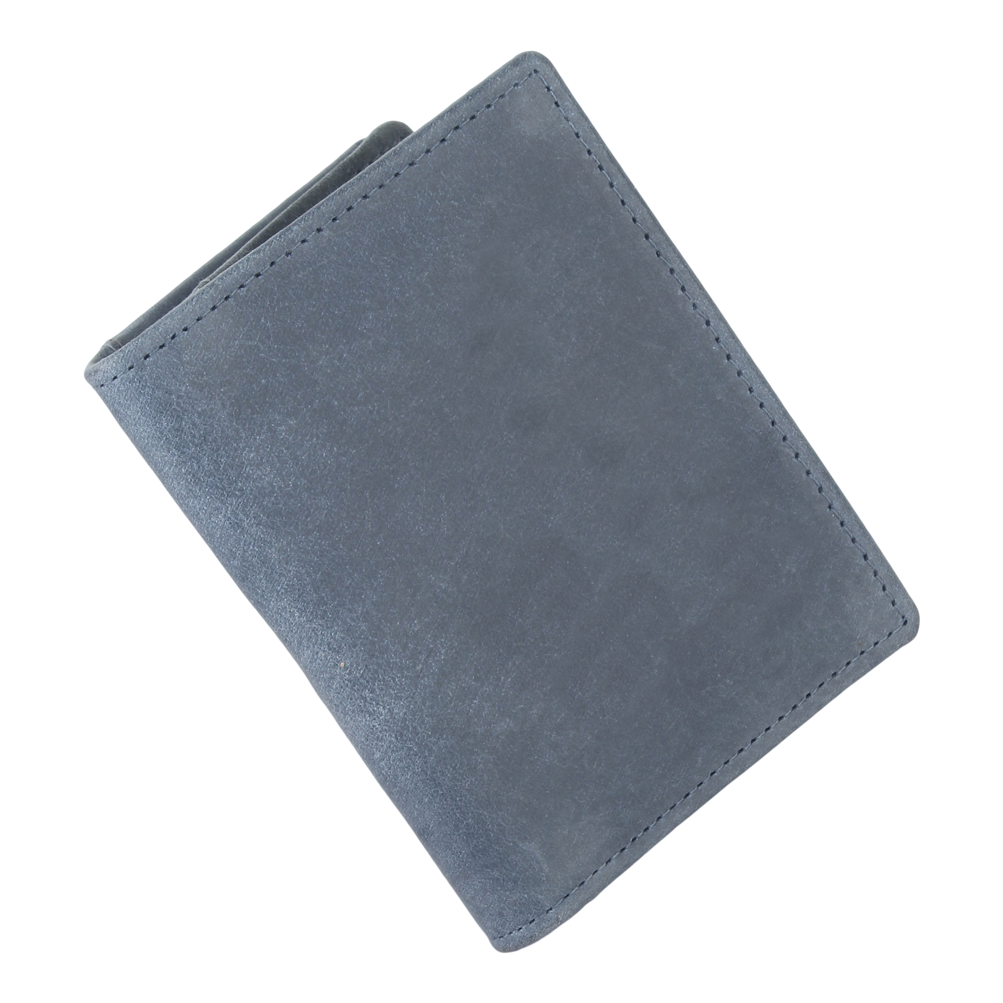 Leather Card Holder Wallet Manufacturers In Marseille, Card Holder Wallet Suppliers In Marseille, Card Holder Wallet Wholesalers In Marseille, Card Holder Wallet Traders In Marseille