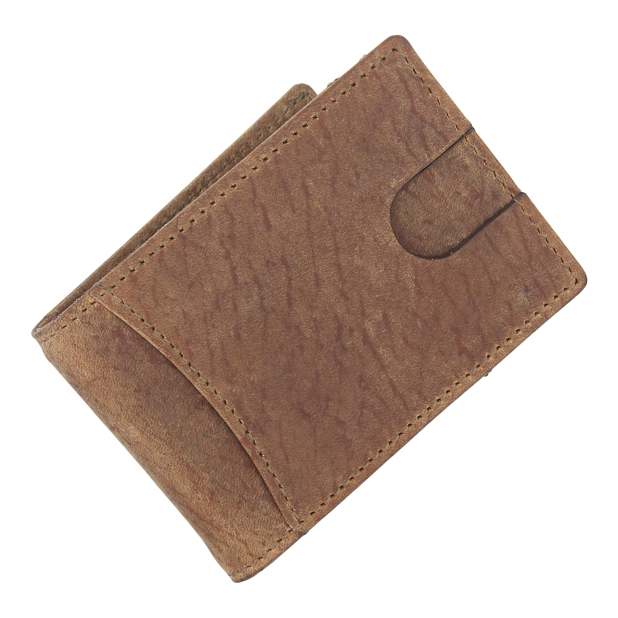 Leather Card Holder Wallet Manufacturers In Poland, Card Holder Wallet Suppliers In Poland, Card Holder Wallet Wholesalers In Poland, Card Holder Wallet Traders In Poland