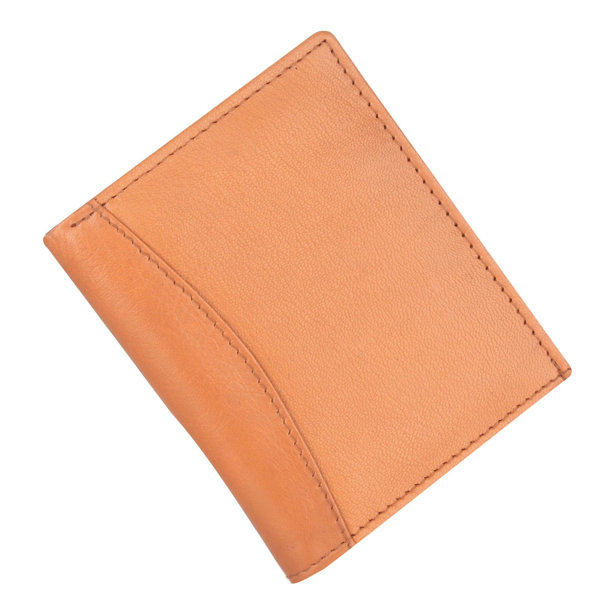 Leather Card Holder Wallet Manufacturers In Florida, Card Holder Wallet Suppliers In Florida, Card Holder Wallet Wholesalers In Florida, Card Holder Wallet Traders In Florida