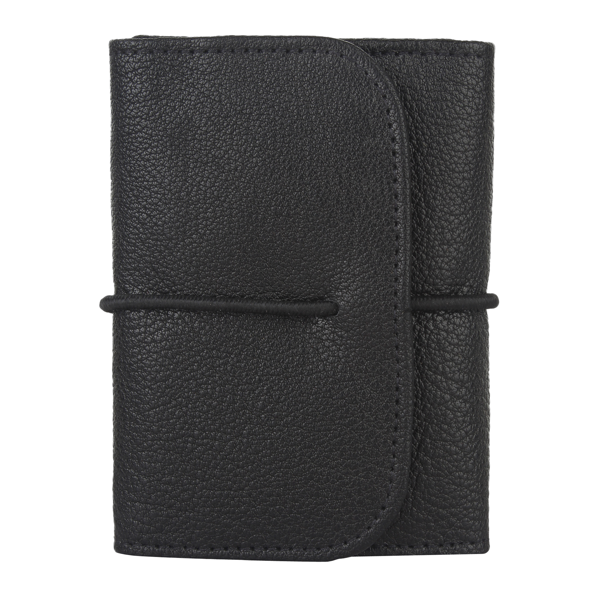 Leather Card Holder Wallet Manufacturers In Germany, Card Holder Wallet Suppliers In Germany, Card Holder Wallet Wholesalers In Germany, Card Holder Wallet Traders In Germany