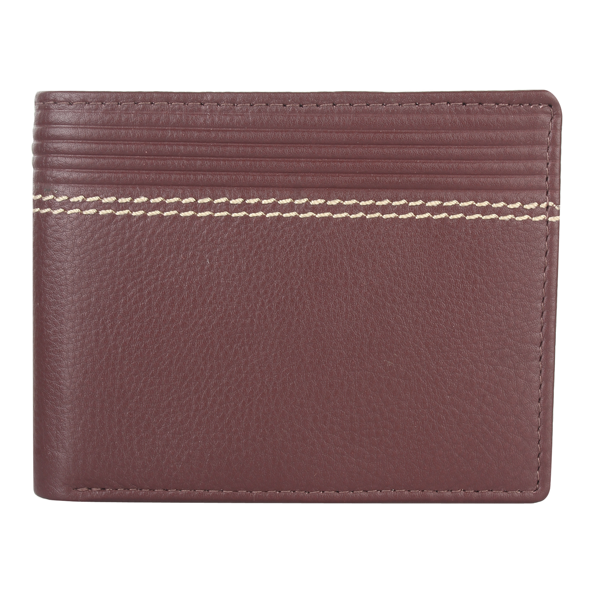 Leather Wallets Manufacturers in Australia, Leather Wallets Suppliers in Australia, Leather Wallets Wholesalers in Australia, Leather Wallets Traders in Australia