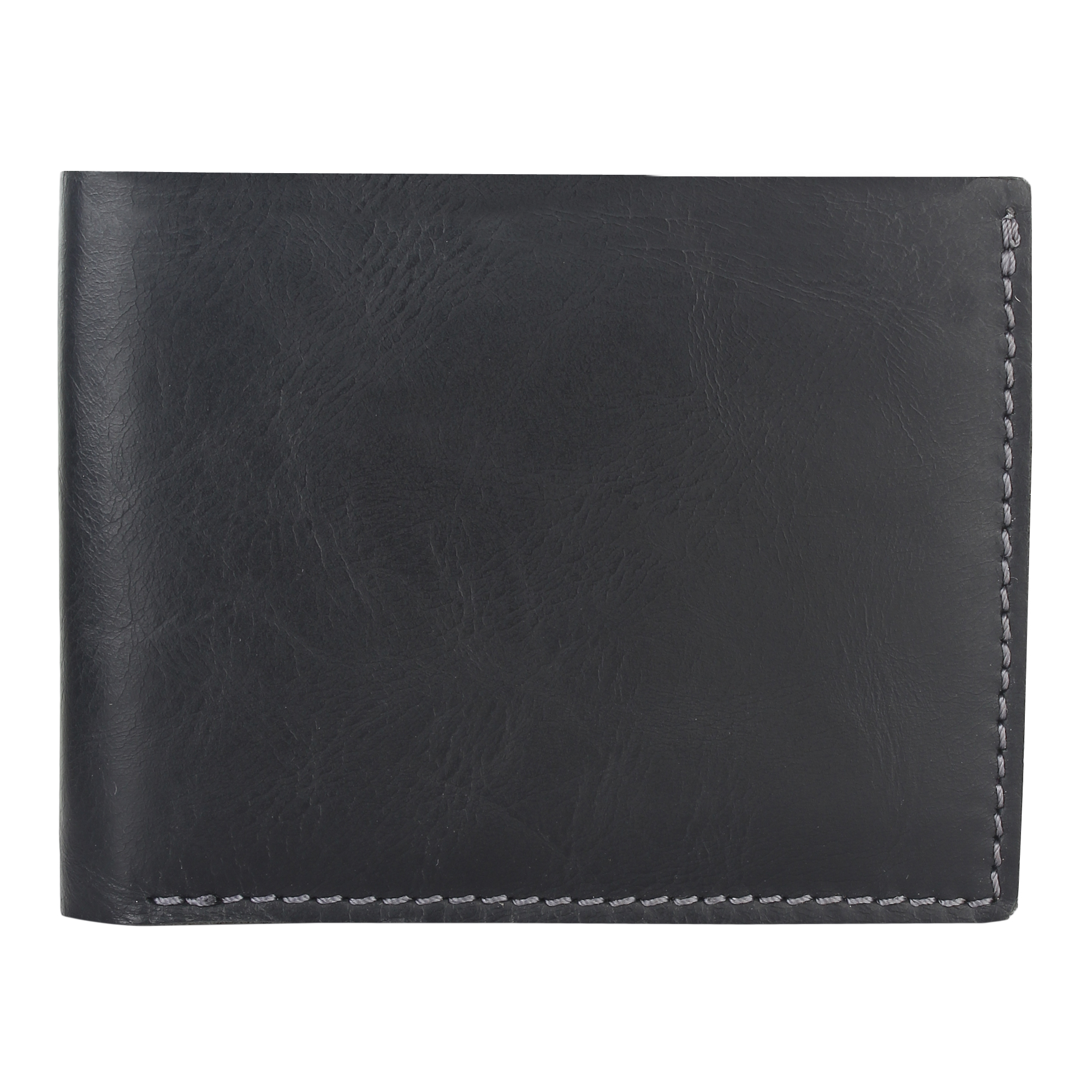Leather Wallets Manufacturers in Dubai, Leather Wallets Suppliers in Dubai, Leather Wallets Wholesalers in Dubai, Leather Wallets Traders in Dubai