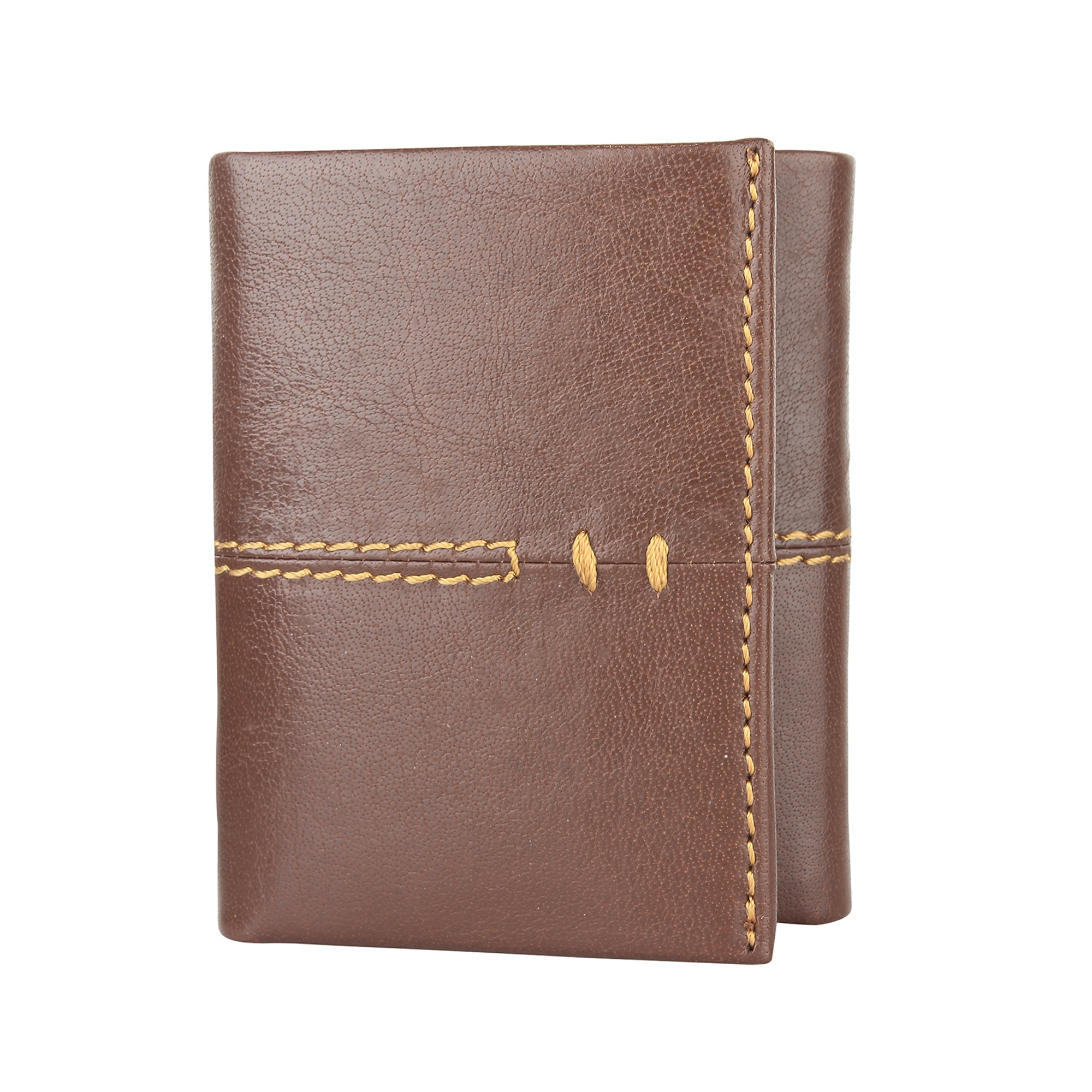 Leather Wallets Manufacturers in Kolkata, Leather Wallets Suppliers in Kolkata, Leather Wallets Wholesalers in Kolkata, Leather Wallets Traders in Kolkata