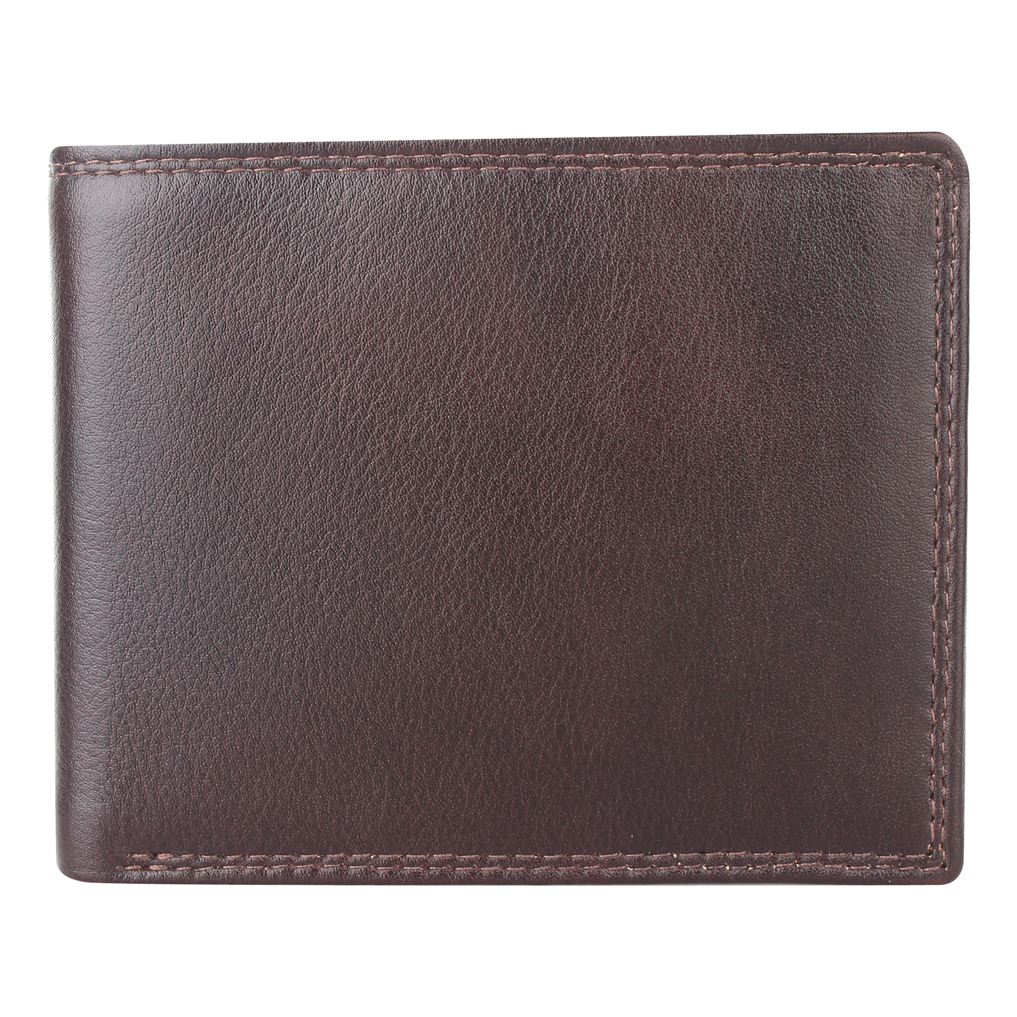 Leather Wallets Manufacturers in Montreal, Leather Wallets Suppliers in Montreal, Leather Wallets Wholesalers in Montreal, Leather Wallets Traders in Montreal