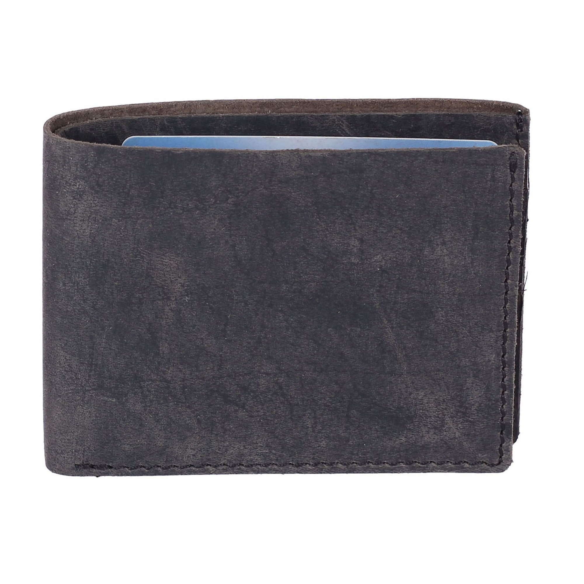 Leather Wallets Manufacturers in Ontario, Leather Wallets Suppliers in Ontario, Leather Wallets Wholesalers in Ontario, Leather Wallets Traders in Ontario