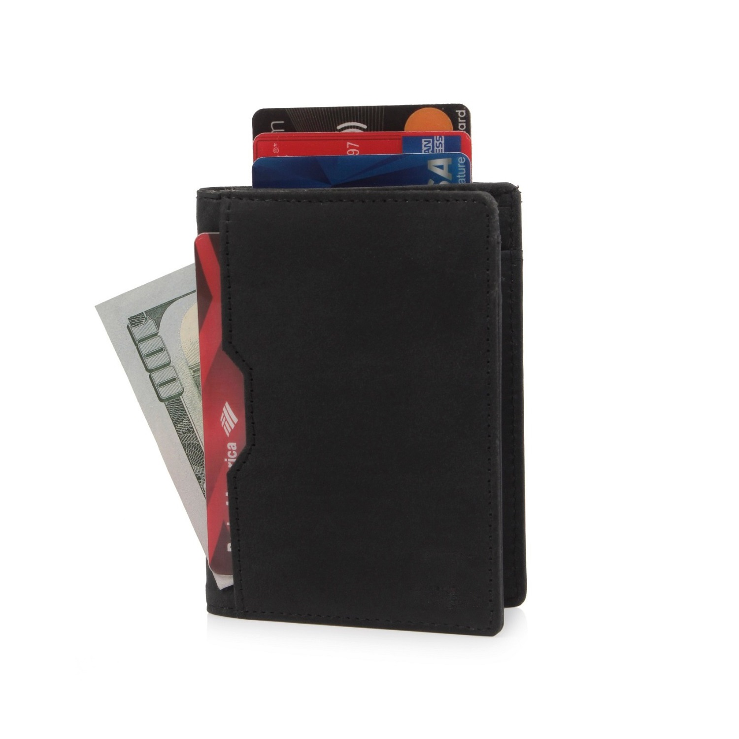 Leather Wallets Manufacturers in Venezuela, Leather Wallets Suppliers in Venezuela, Leather Wallets Wholesalers in Venezuela, Leather Wallets Traders in Venezuela