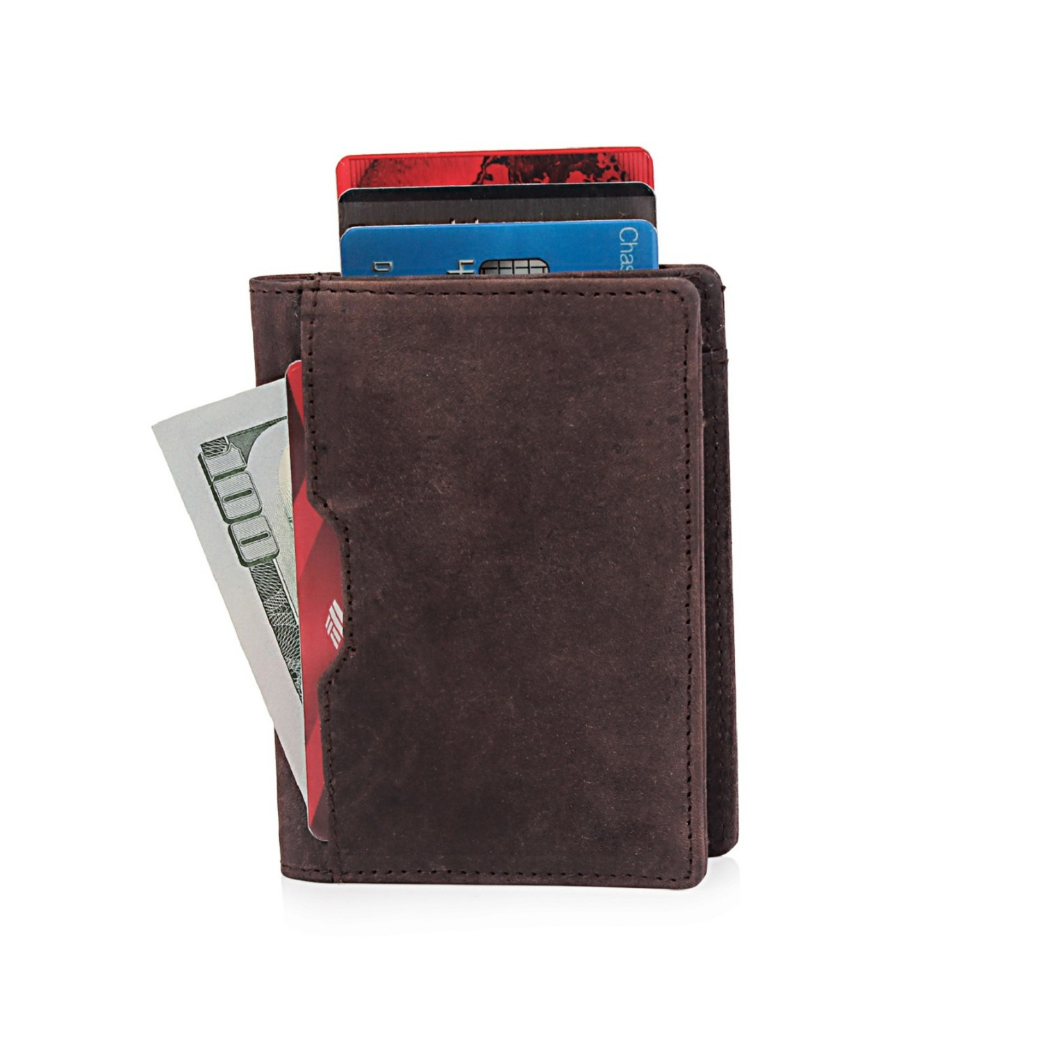 Leather Card Holder Wallet Manufacturers In Idaho, Card Holder Wallet Suppliers In Idaho, Card Holder Wallet Wholesalers In Idaho, Card Holder Wallet Traders In Idaho
