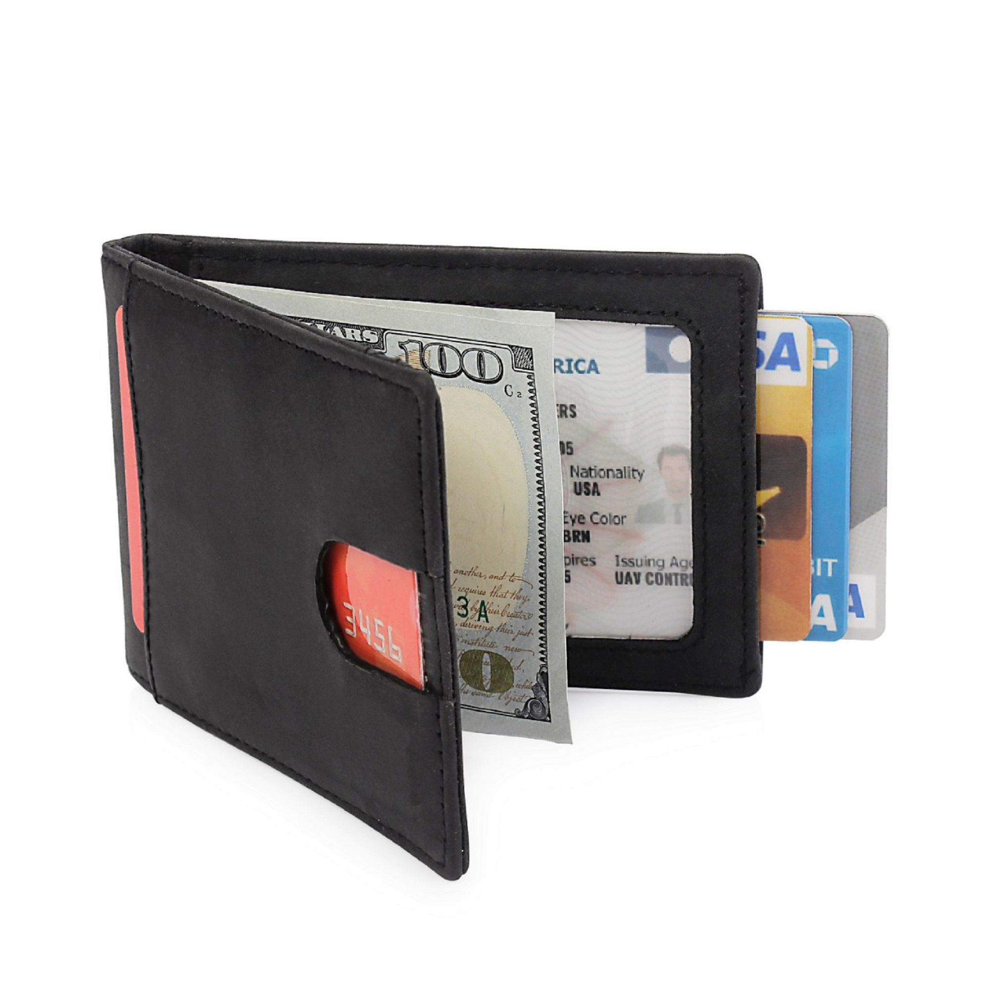 Leather Money Clip Wallet Manufacturers In Montreal, Money Clip Wallet Suppliers In Montreal, Money Clip Wallet Wholesalers In Montreal, Money Clip Wallet Traders In Montreal