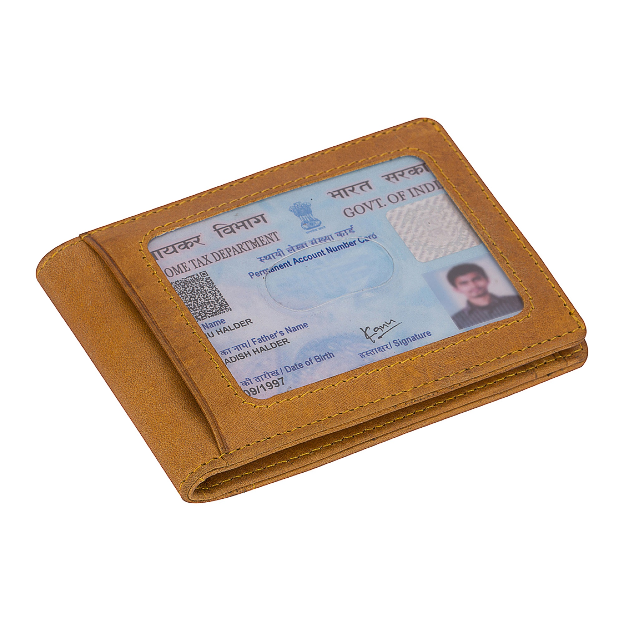 Leather Money Clip Wallet Manufacturers In Florida, Money Clip Wallet Suppliers In Florida, Money Clip Wallet Wholesalers In Florida, Money Clip Wallet Traders In Florida