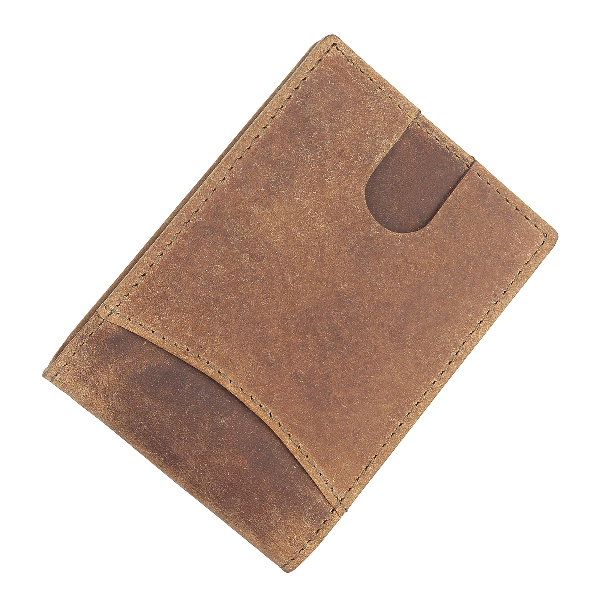Leather Money Clip Wallet Manufacturers In Kolkata, Money Clip Wallet Suppliers In Kolkata, Money Clip Wallet Wholesalers In Kolkata, Money Clip Wallet Traders In Kolkata