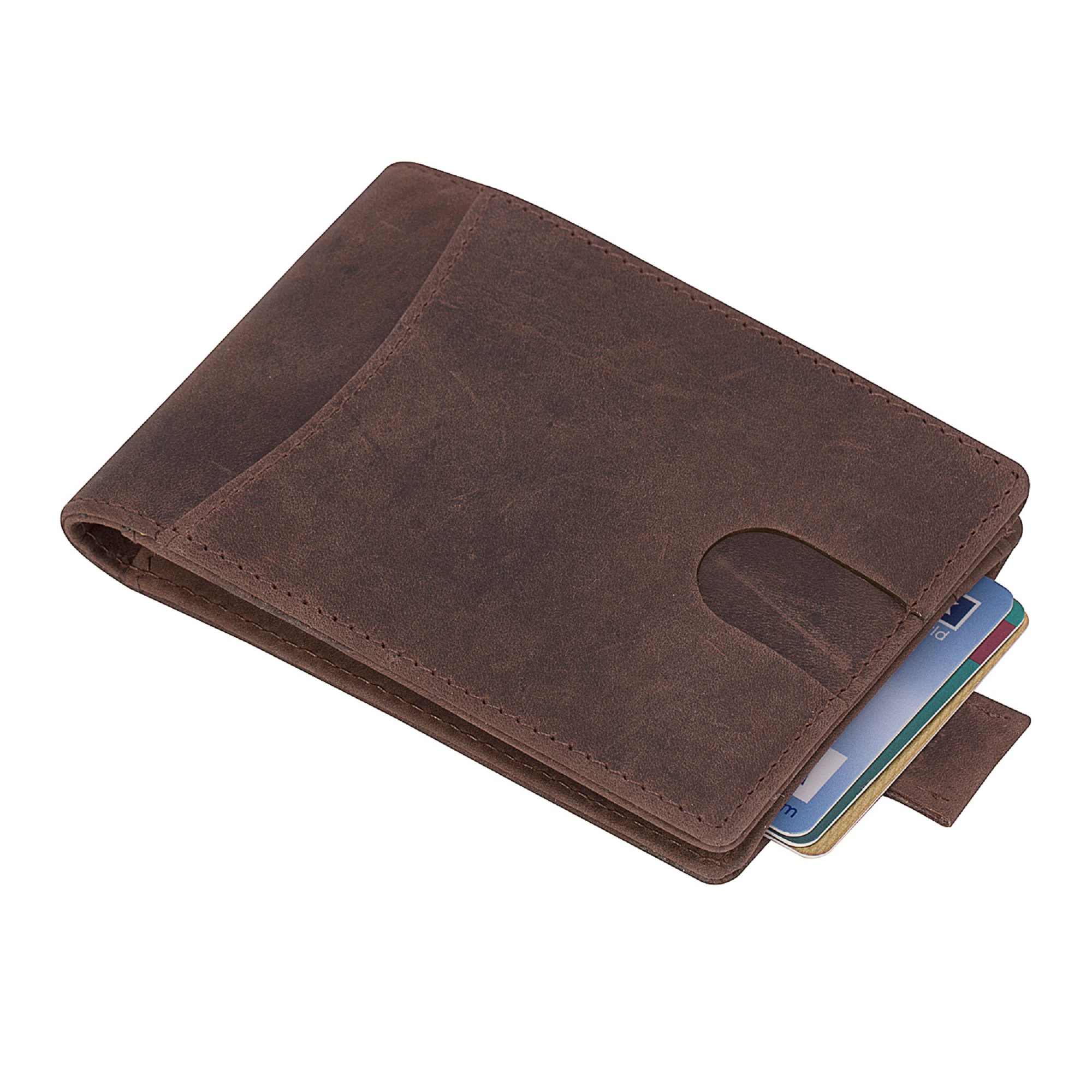 Leather Money Clip Wallet Manufacturers In Turin, Money Clip Wallet Suppliers In Turin, Money Clip Wallet Wholesalers In Turin, Money Clip Wallet Traders In Turin