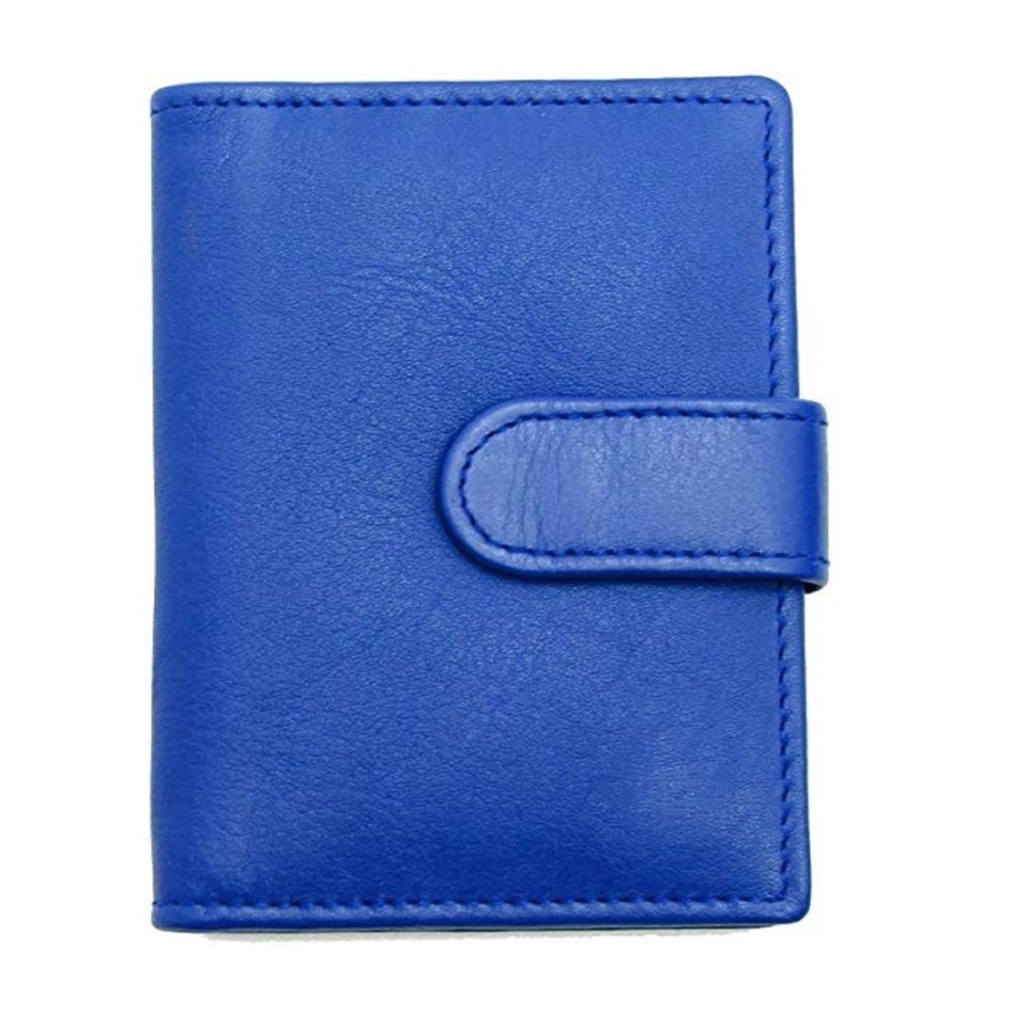 Leather Card Holder Wallet Manufacturers In Kolkata, Card Holder Wallet Suppliers In Kolkata, Card Holder Wallet Wholesalers In Kolkata, Card Holder Wallet Traders In Kolkata