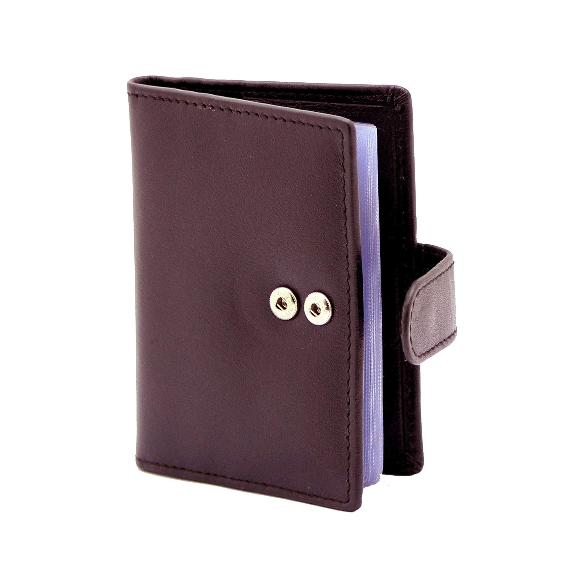 Leather Card Holder Wallet Manufacturers In Ontario, Card Holder Wallet Suppliers In Ontario, Card Holder Wallet Wholesalers In Ontario, Card Holder Wallet Traders In Ontario