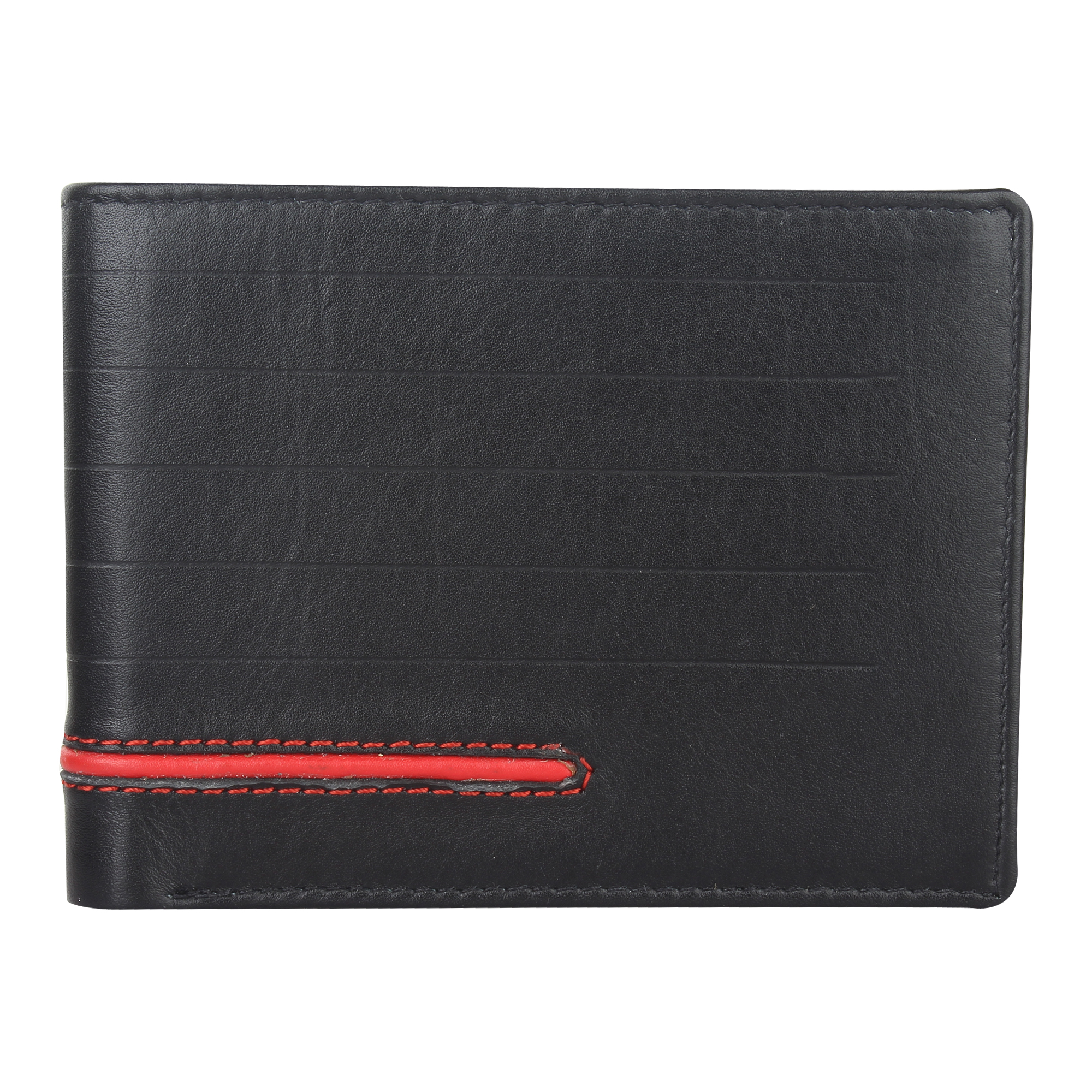 leather wallet manufactures in Delhi