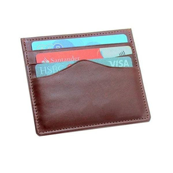 Leather Card Holder Wallet Manufacturers In Turin, Card Holder Wallet Suppliers In Turin, Card Holder Wallet Wholesalers In Turin, Card Holder Wallet Traders In Turin