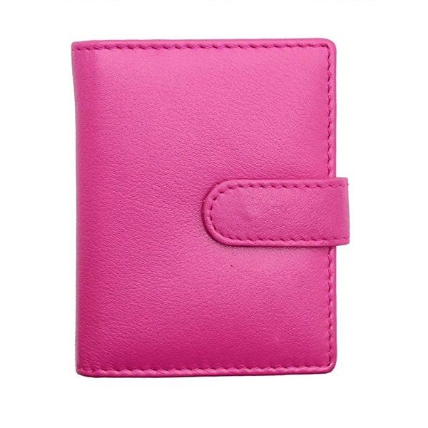 Leather Card Holder Wallet Manufacturers In Montreal, Card Holder Wallet Suppliers In Montreal, Card Holder Wallet Wholesalers In Montreal, Card Holder Wallet Traders In Montreal