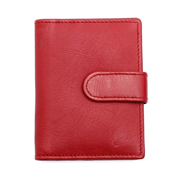 Leather Money Clip Wallet Manufacturers In Dubai, Money Clip Wallet Suppliers In Dubai, Money Clip Wallet Wholesalers In Dubai, Money Clip Wallet Traders In Dubai
