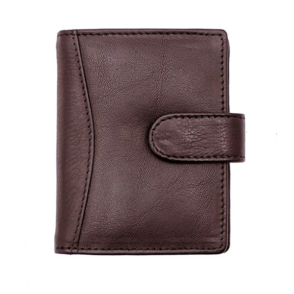 Leather Money Clip Wallet Manufacturers In Poland, Money Clip Wallet Suppliers In Poland, Money Clip Wallet Wholesalers In Poland, Money Clip Wallet Traders In Poland