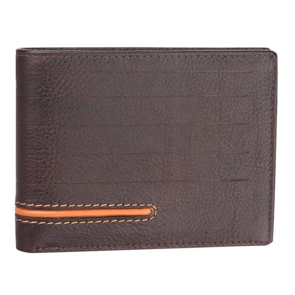 Genuine Leather Wallets Manufacturers in Turin, Leather Wallets Suppliers in Turin, Leather Wallets Wholesalers in Turin, Leather Wallets Traders in Turin