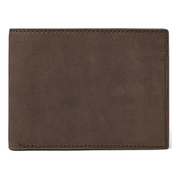 Genuine Leather Wallets Manufacturers in Palermo, Leather Wallets Suppliers in Palermo, Leather Wallets Wholesalers in Palermo, Leather Wallets Traders in Palermo
