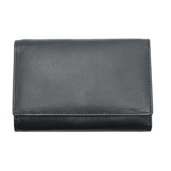 Ladies Wallet Manufacturers In Armenia, Ladies Purse Manufacturer In Armenia, Ladies Purse Wholesale Market In Armenia, Handbags Manufacturer In Armenia, Purse Manufacturers In Armenia, Branded Ladies Handbags