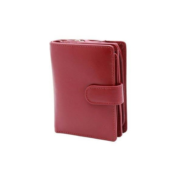 Ladies Wallet Manufacturers In Ontario, Ladies Purse Manufacturer In Ontario, Ladies Purse Wholesale Market In Ontario, Handbags Manufacturer In Ontario, Purse Manufacturers In Ontario, Branded Ladies Handbags