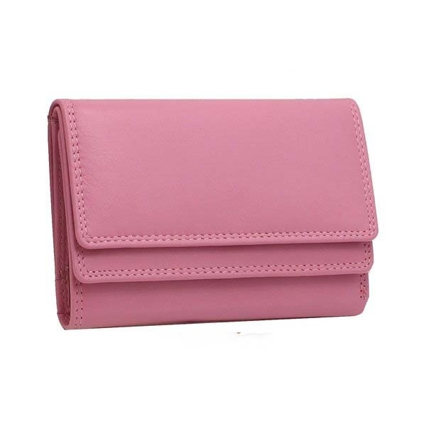 Ladies Wallet Manufacturers In Palermo, Ladies Purse Manufacturer In Palermo, Ladies Purse Wholesale Market In Palermo, Handbags Manufacturer In Palermo, Purse Manufacturers In Palermo, Branded Ladies Handbags