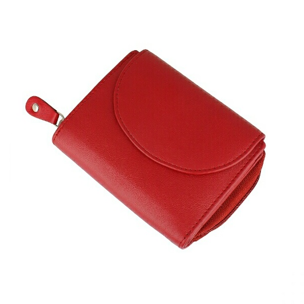 Ladies Wallet Manufacturers In Turin, Ladies Purse Manufacturer In Turin, Ladies Purse Wholesale Market In Turin, Handbags Manufacturer In Turin, Purse Manufacturers In Turin, Branded Ladies Handbags