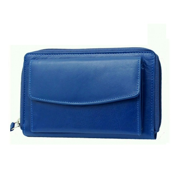 Ladies Wallet Manufacturers In Venezuela, Ladies Purse Manufacturer In Venezuela, Ladies Purse Wholesale Market In Venezuela, Handbags Manufacturer In Venezuela, Purse Manufacturers In Venezuela, Branded Ladies Handbags