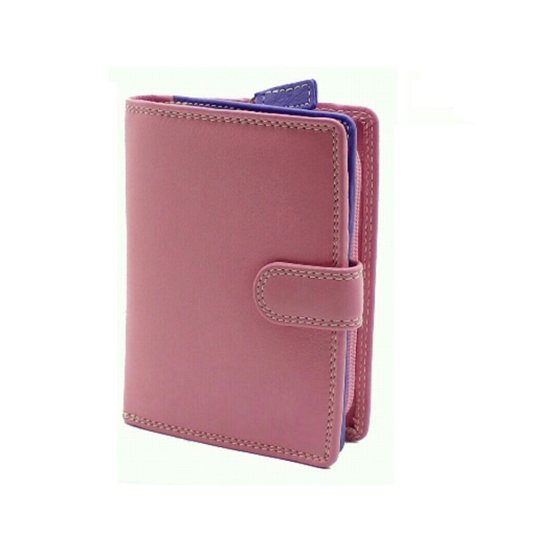Ladies Wallet Manufacturers In Romania, Ladies Purse Manufacturer In Romania, Ladies Purse Wholesale Market In Romania, Handbags Manufacturer In Romania, Purse Manufacturers In Romania, Branded Ladies Handbags
