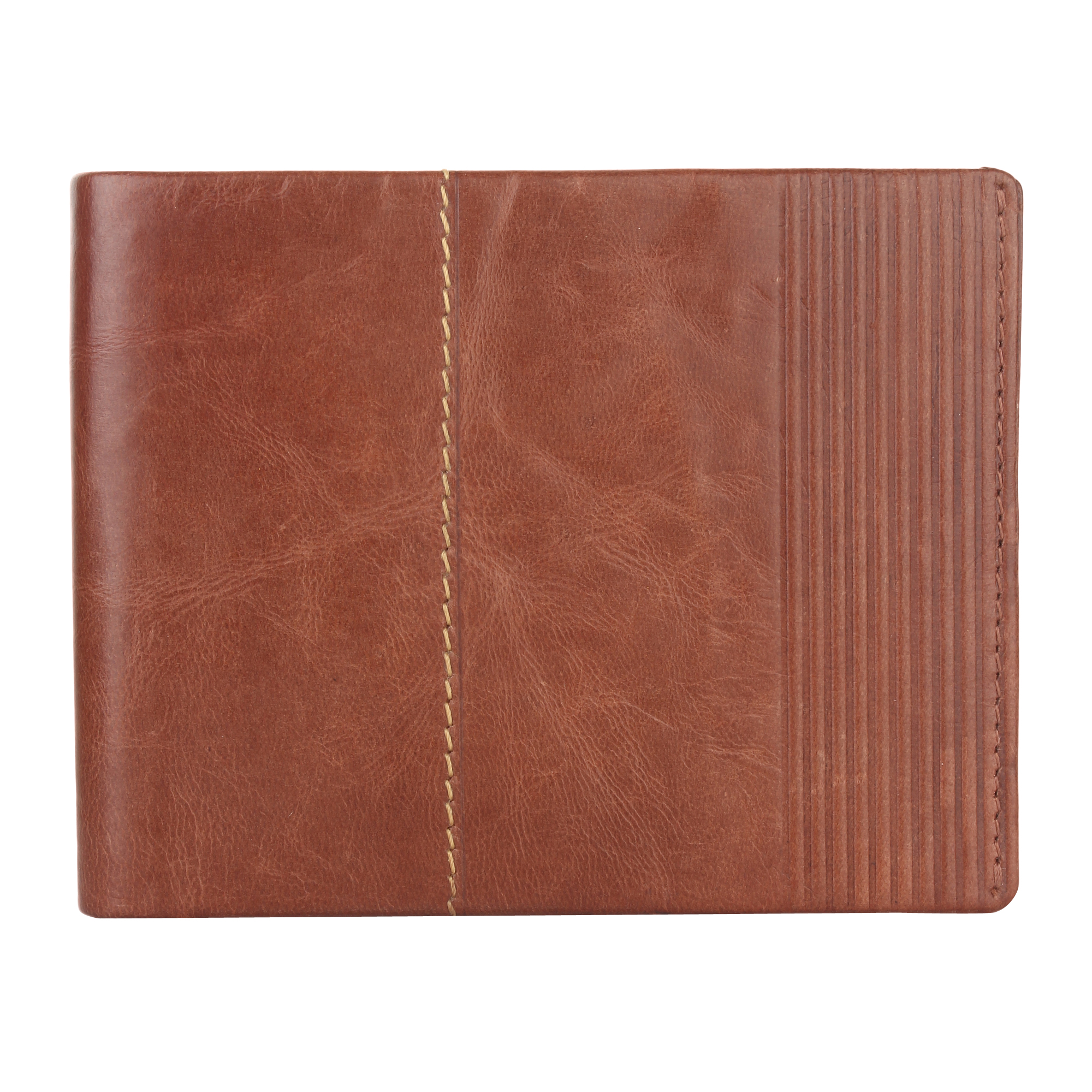 Leather Wallets Manufacturers in Delaware, Leather Wallets Suppliers in Delaware, Leather Wallets Wholesalers in Delaware, Leather Wallets Traders in Delaware
