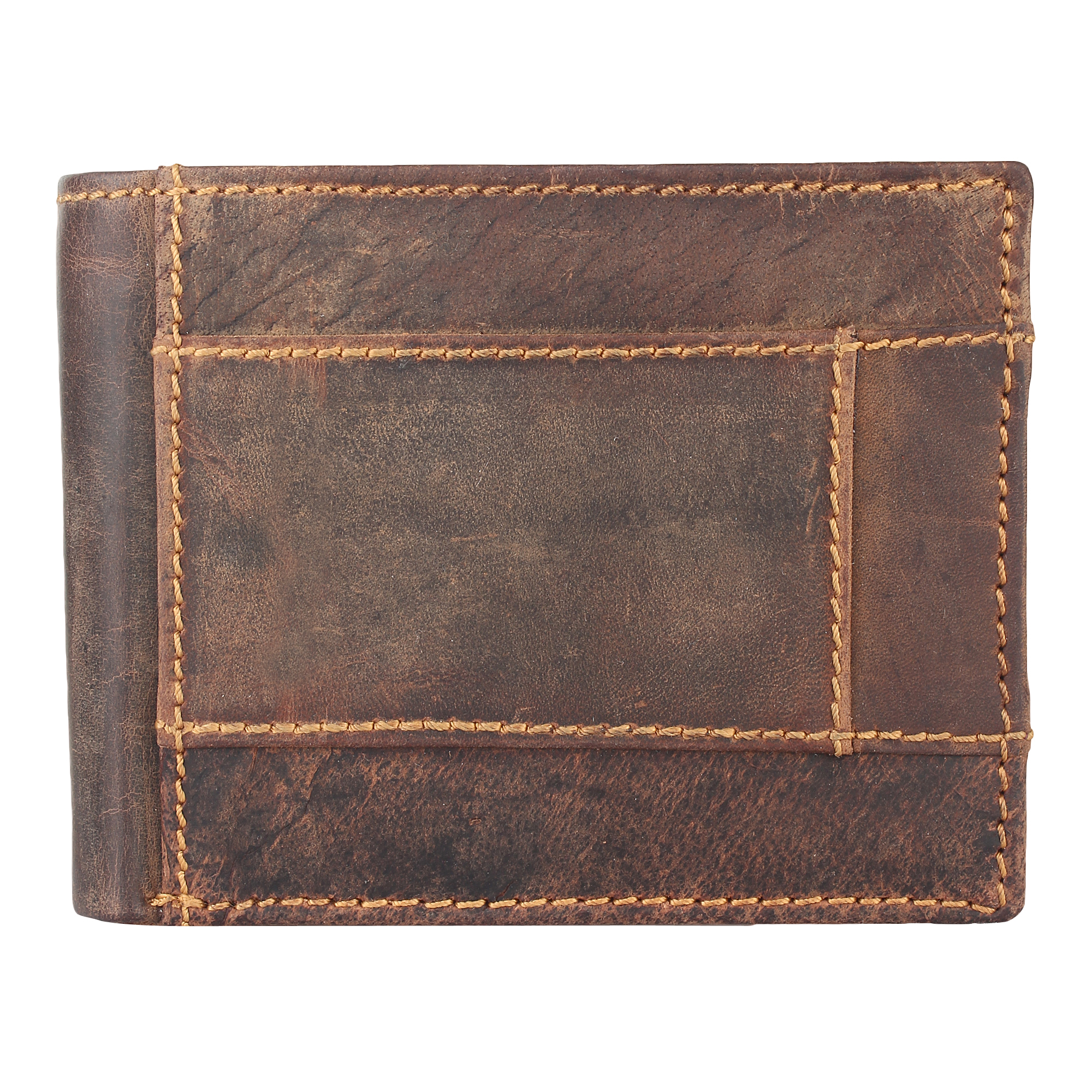 Leather Wallets Manufacturers in Germany, Leather Wallets Suppliers in Germany, Leather Wallets Wholesalers in Germany, Leather Wallets Traders in Germany