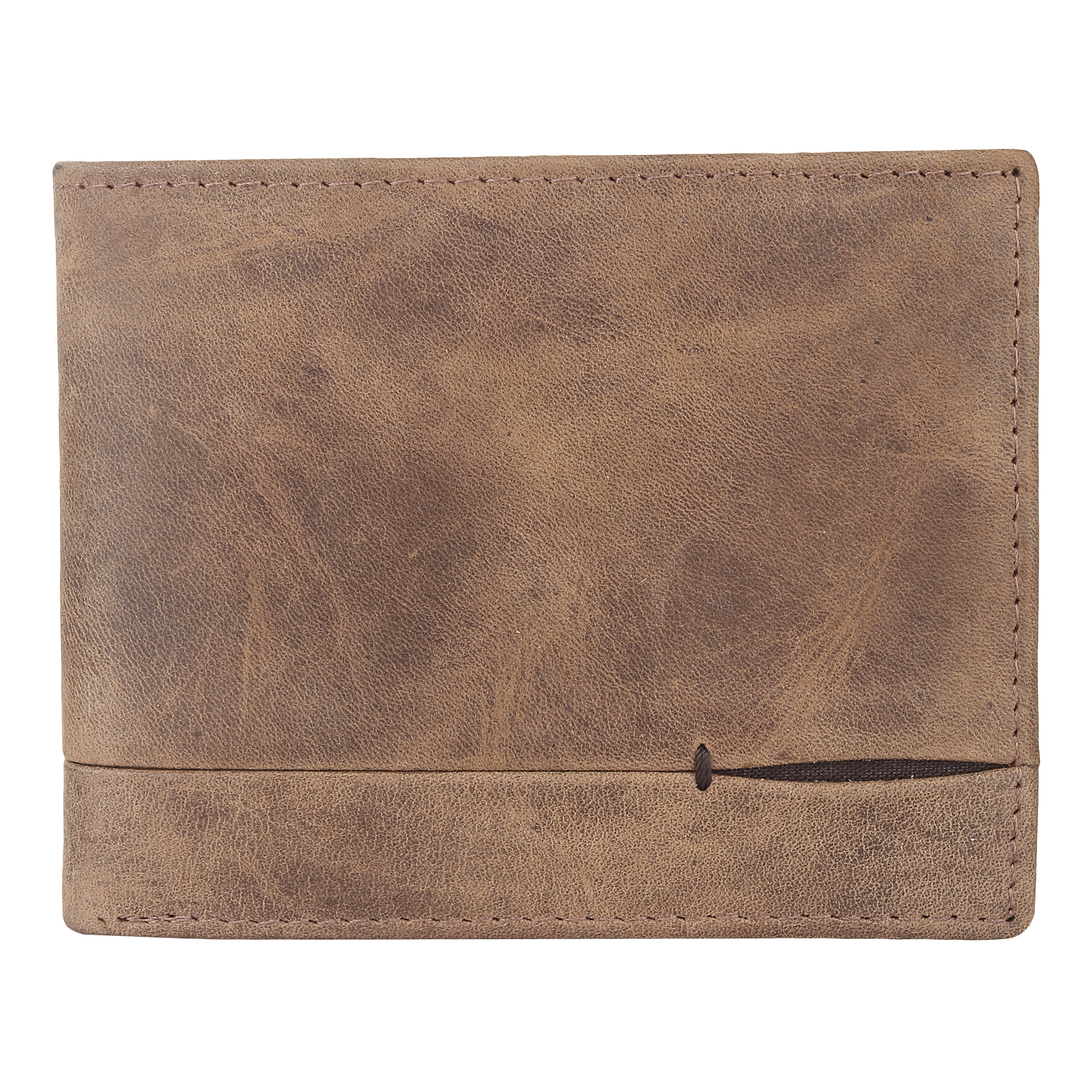Leather Wallets Manufacturers in Palermo, Leather Wallets Suppliers in Palermo, Leather Wallets Wholesalers in Palermo, Leather Wallets Traders in Palermo