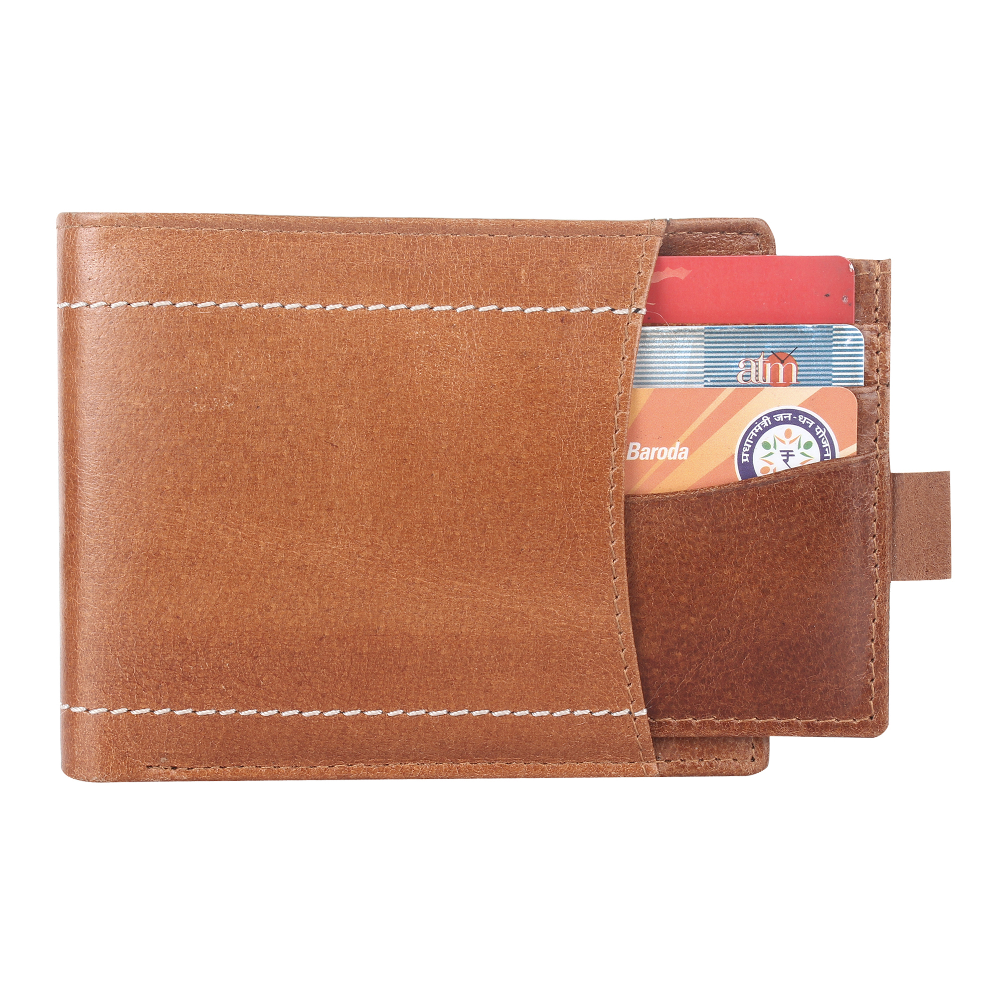 Leather Wallets Manufacturers in Poland, Leather Wallets Suppliers in Poland, Leather Wallets Wholesalers in Poland, Leather Wallets Traders in Poland