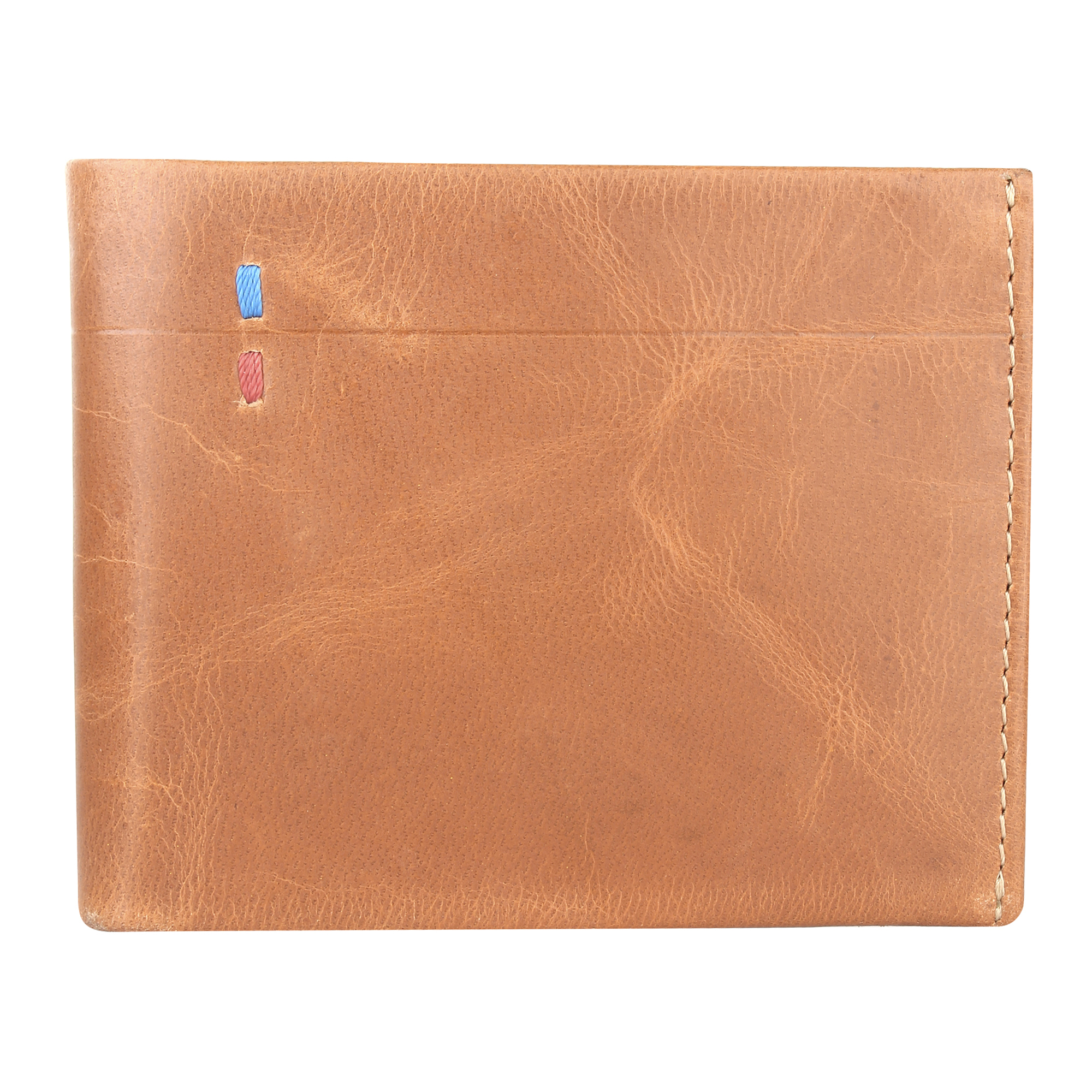 Leather Wallets Manufacturers in Idaho, Leather Wallets Suppliers in Idaho, Leather Wallets Wholesalers in Idaho, Leather Wallets Traders in Idaho