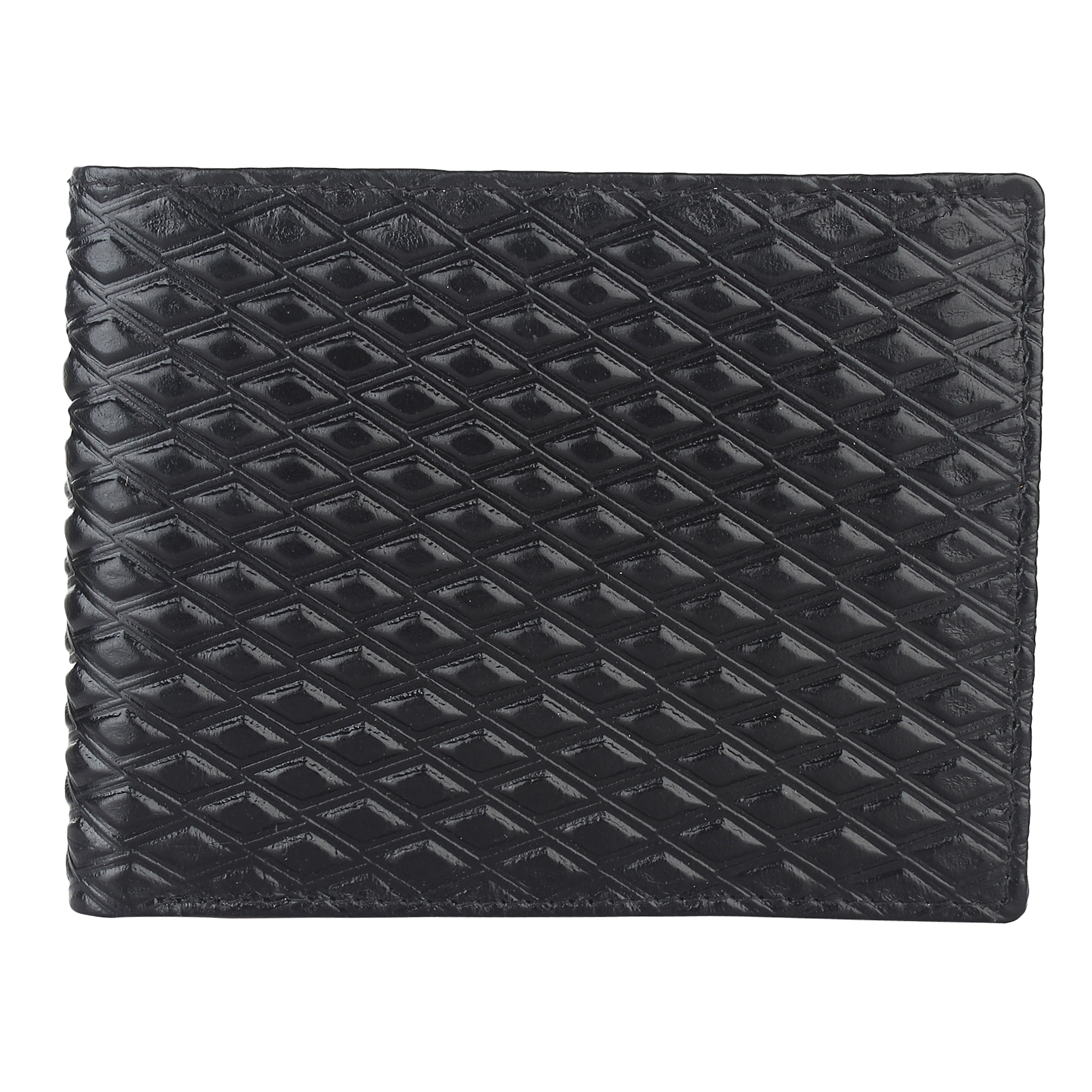 Leather Wallets Manufacturers in Ontario, Leather Wallets Suppliers in Ontario, Leather Wallets Wholesalers in Ontario, Leather Wallets Traders in Ontario, custom leather wallet manufacturers in Ontario, Leathe