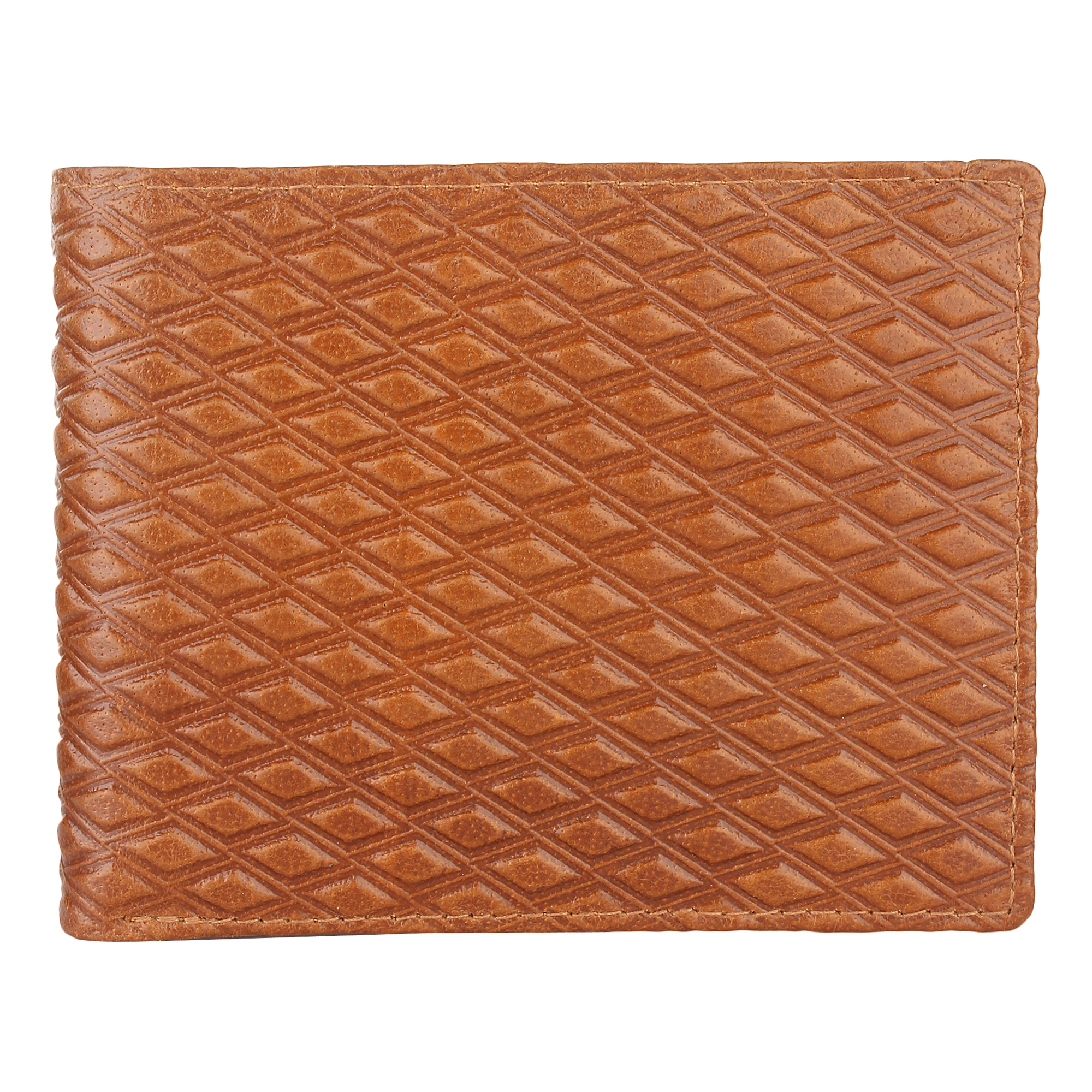 Leather Wallets Manufacturers in Iraq, Leather Wallets Suppliers in Iraq, Leather Wallets Wholesalers in Iraq, Leather Wallets Traders in Iraq, custom leather wallet manufacturers in Iraq, Leathe