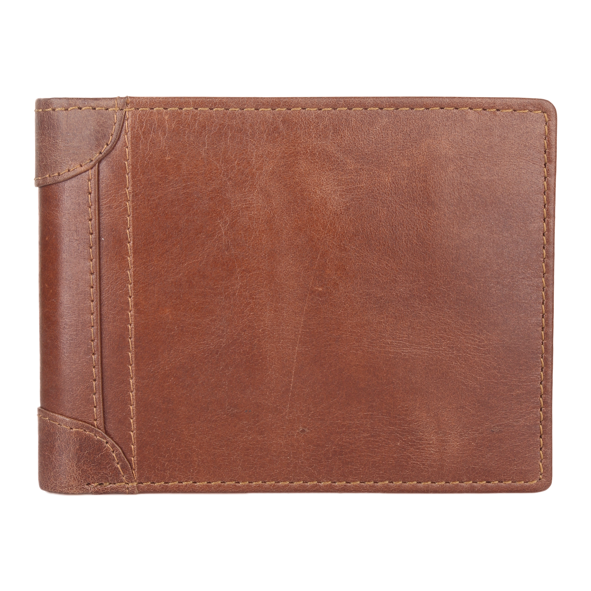 Leather Wallets Manufacturers in Montreal, Leather Wallets Suppliers in Montreal, Leather Wallets Wholesalers in Montreal, Leather Wallets Traders in Montreal, custom leather wallet manufacturers in Montreal, Leathe