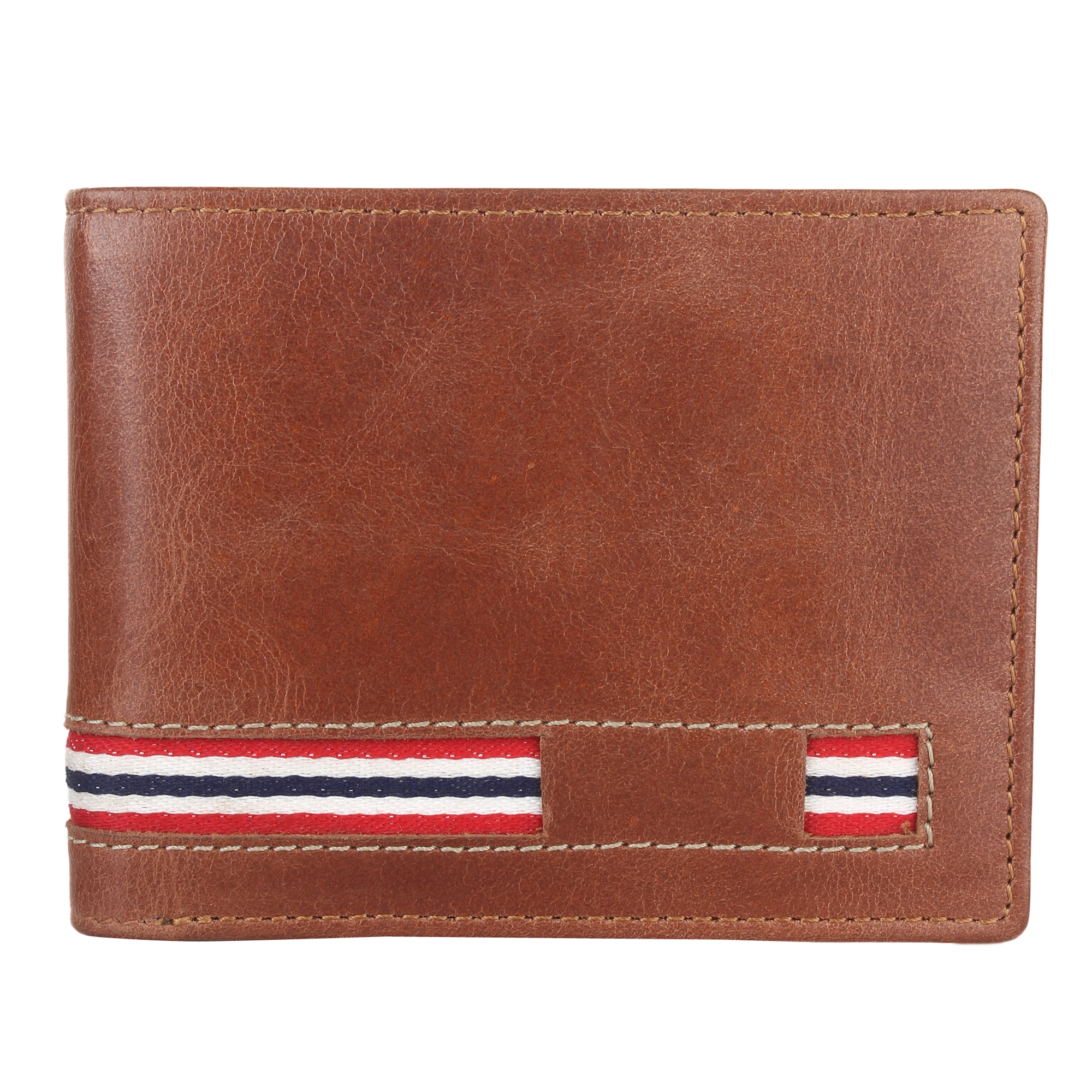 Leather Wallets Manufacturers in Germany, Leather Wallets Suppliers in Germany, Leather Wallets Wholesalers in Germany, Leather Wallets Traders in Germany, custom leather wallet manufacturers in Germany, Leathe