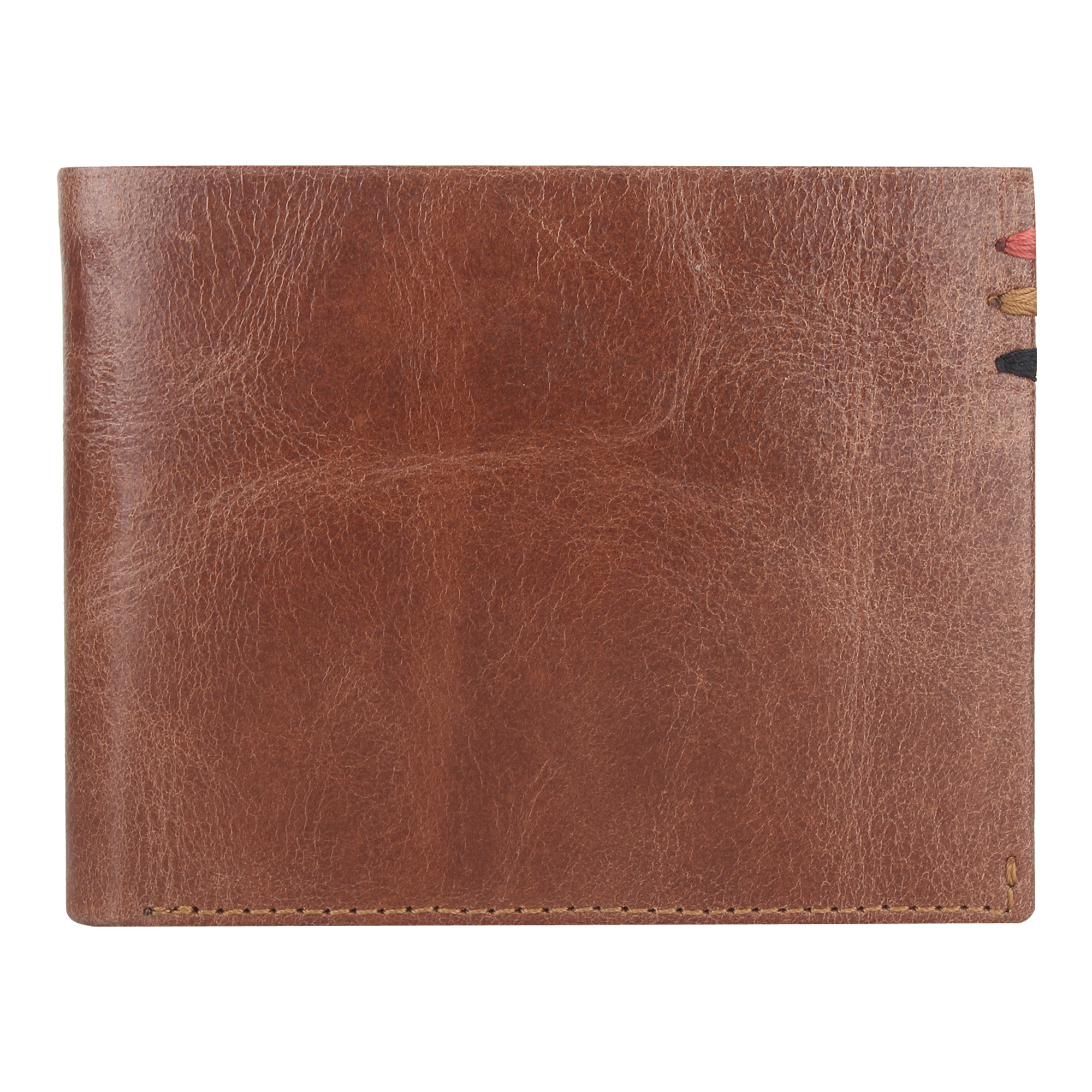 Leather Wallets Manufacturers in Bangalore, Leather Wallets Suppliers in Bangalore, Leather Wallets Wholesalers in Bangalore, Leather Wallets Traders in Bangalore, custom leather wallet manufacturers in Bangalore, Leathe