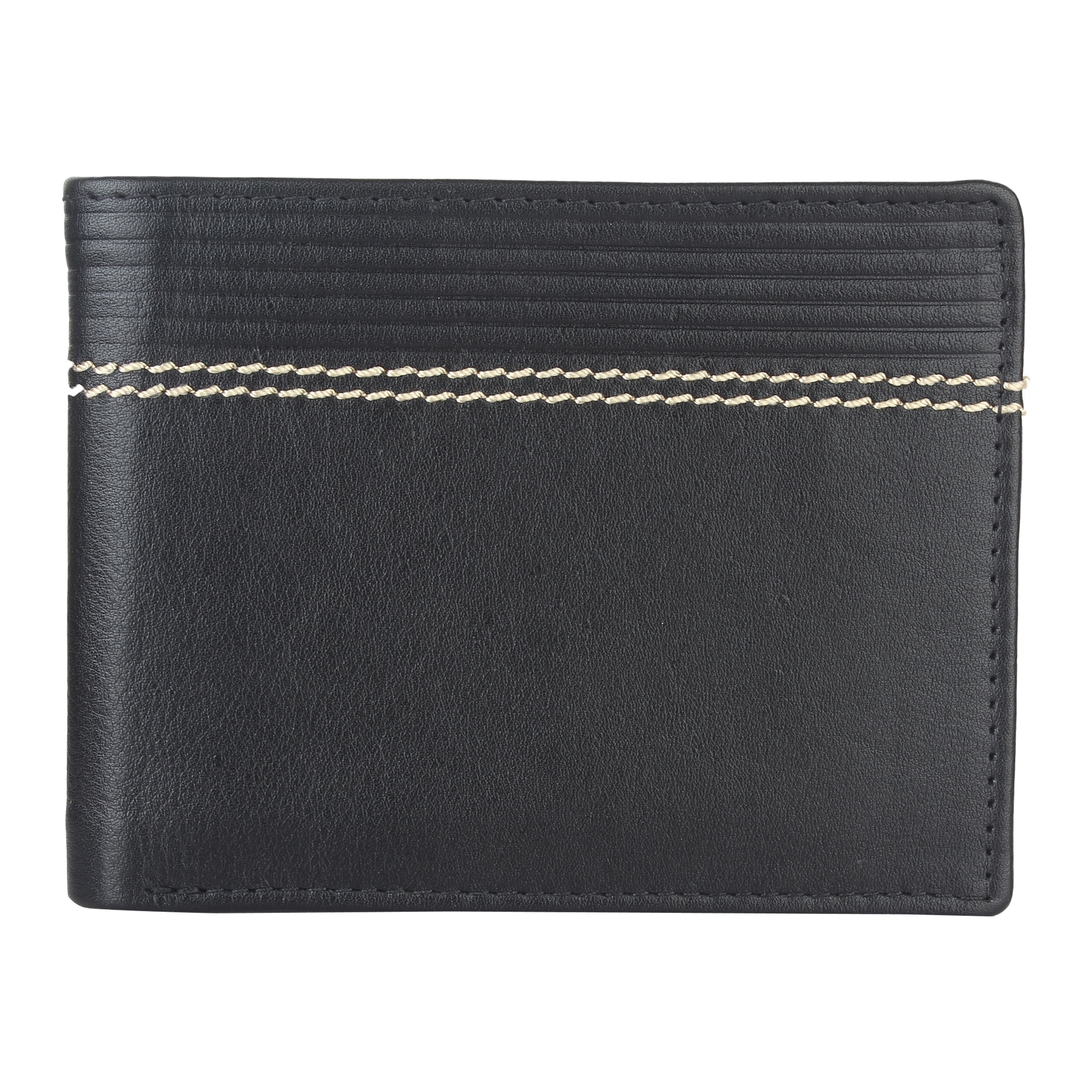 Leather Wallets Manufacturers in Palermo, Leather Wallets Suppliers in Palermo, Leather Wallets Wholesalers in Palermo, Leather Wallets Traders in Palermo, custom leather wallet manufacturers in Palermo, Leathe