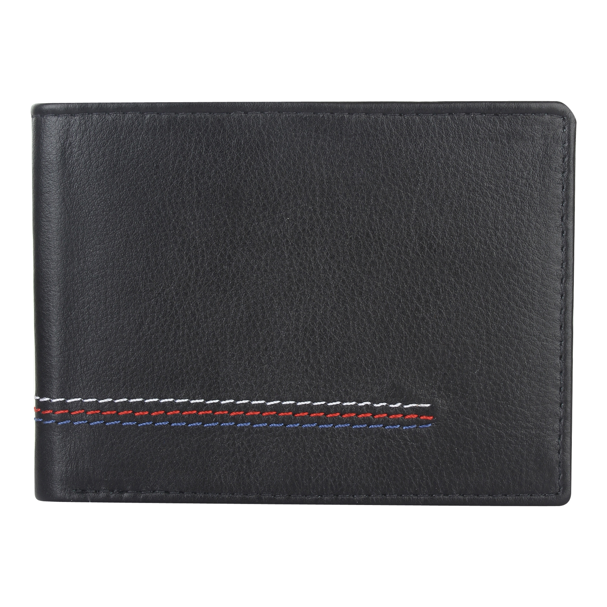 Leather Wallets Manufacturers in Kolkata, Leather Wallets Suppliers in Kolkata, Leather Wallets Wholesalers in Kolkata, Leather Wallets Traders in Kolkata, custom leather wallet manufacturers in Kolkata, Leathe