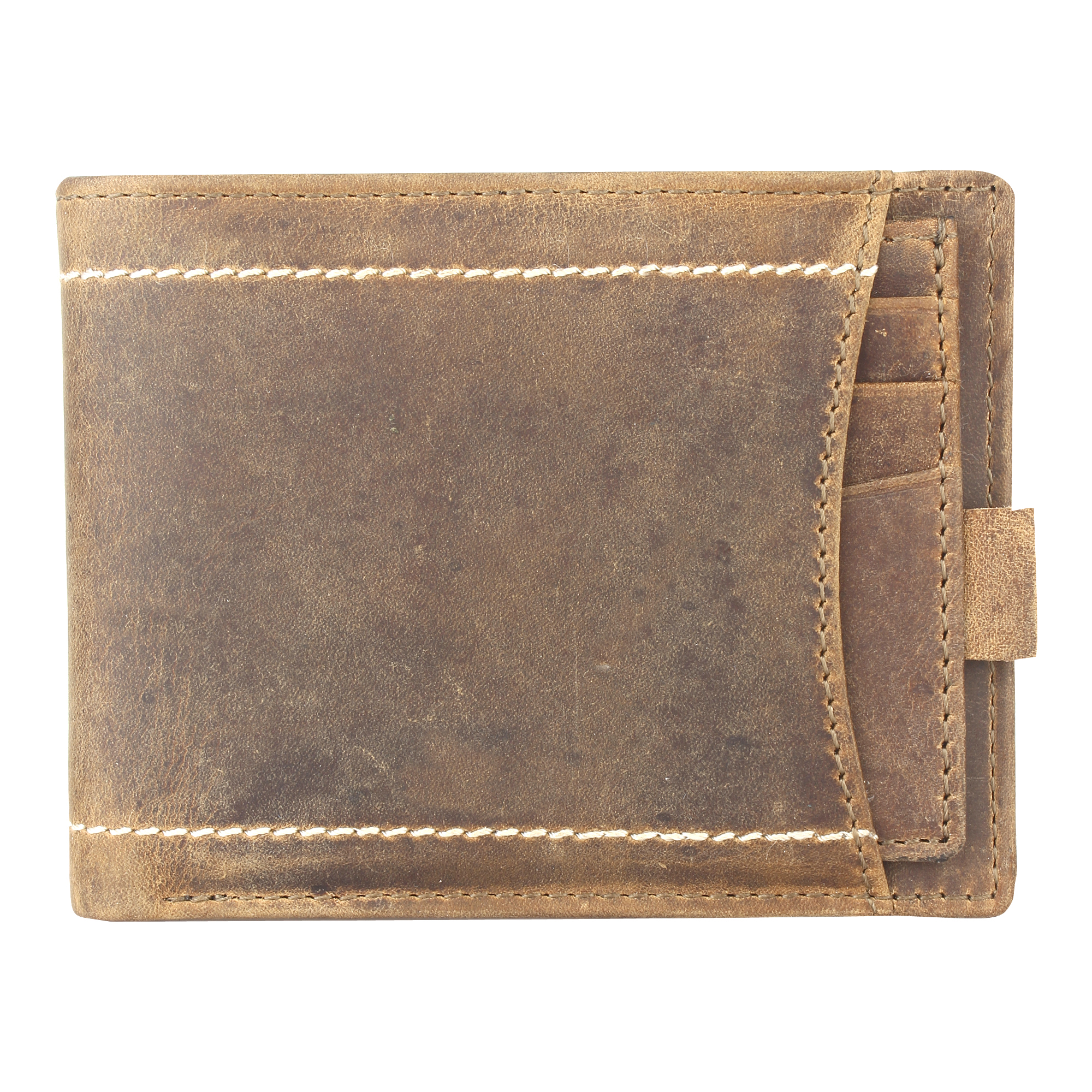 Leather Wallets Manufacturers in Romania, Leather Wallets Suppliers in Romania, Leather Wallets Wholesalers in Romania, Leather Wallets Traders in Romania, custom leather wallet manufacturers in Romania, Leathe