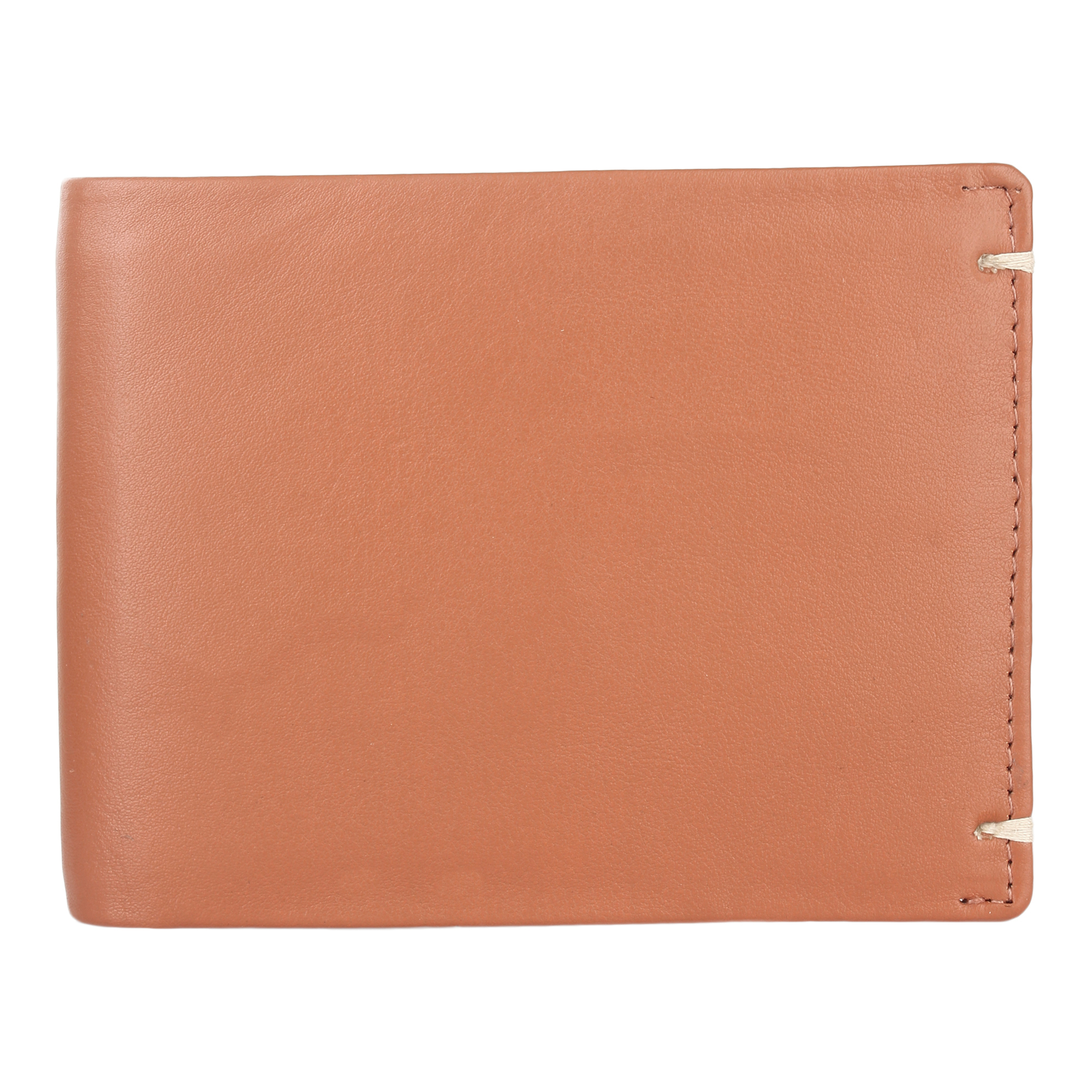 Leather Wallets Manufacturers in Marseille, Leather Wallets Suppliers in Marseille, Leather Wallets Wholesalers in Marseille, Leather Wallets Traders in Marseille, custom leather wallet manufacturers in Marseille, Leathe